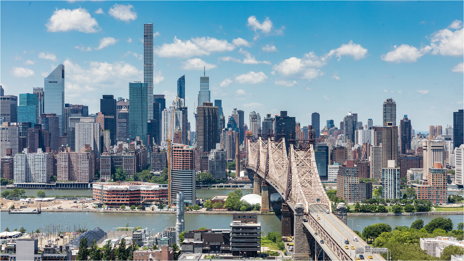 American Lease Long island City Ny 11101 1 Qps tower 42 20 24th Street Nyc Rental Apartments Cityrealty