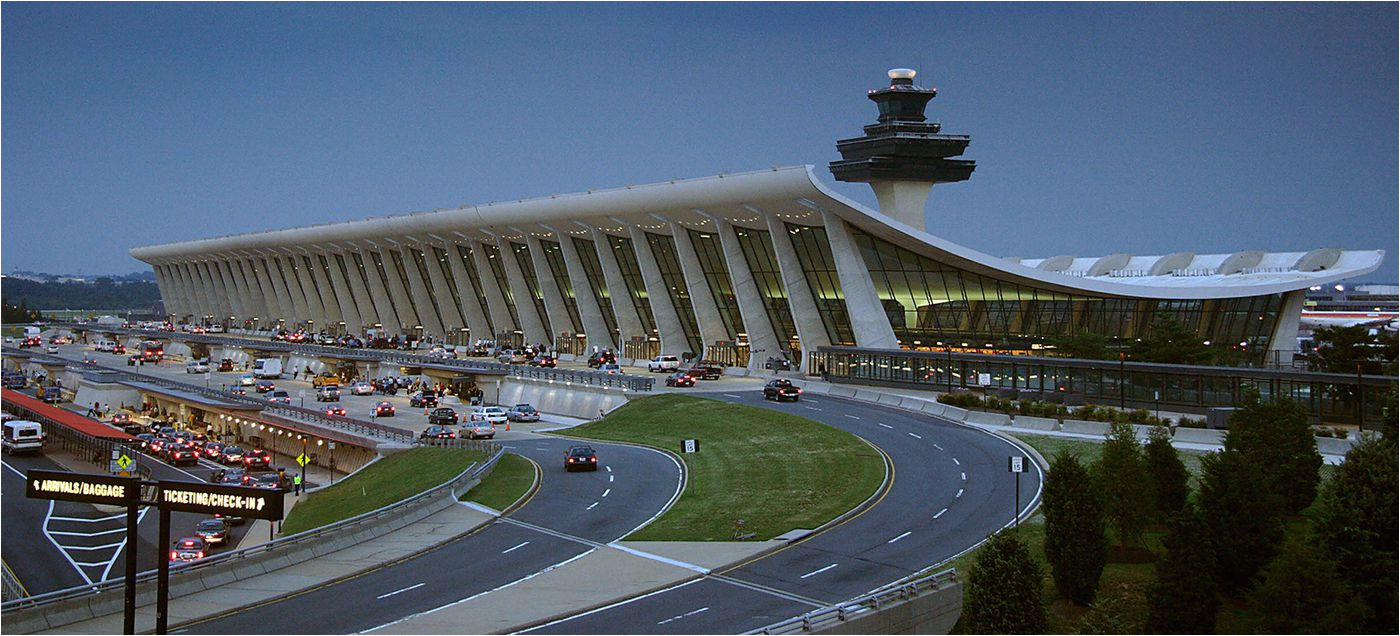 american airport cities lessons for western sydney airport