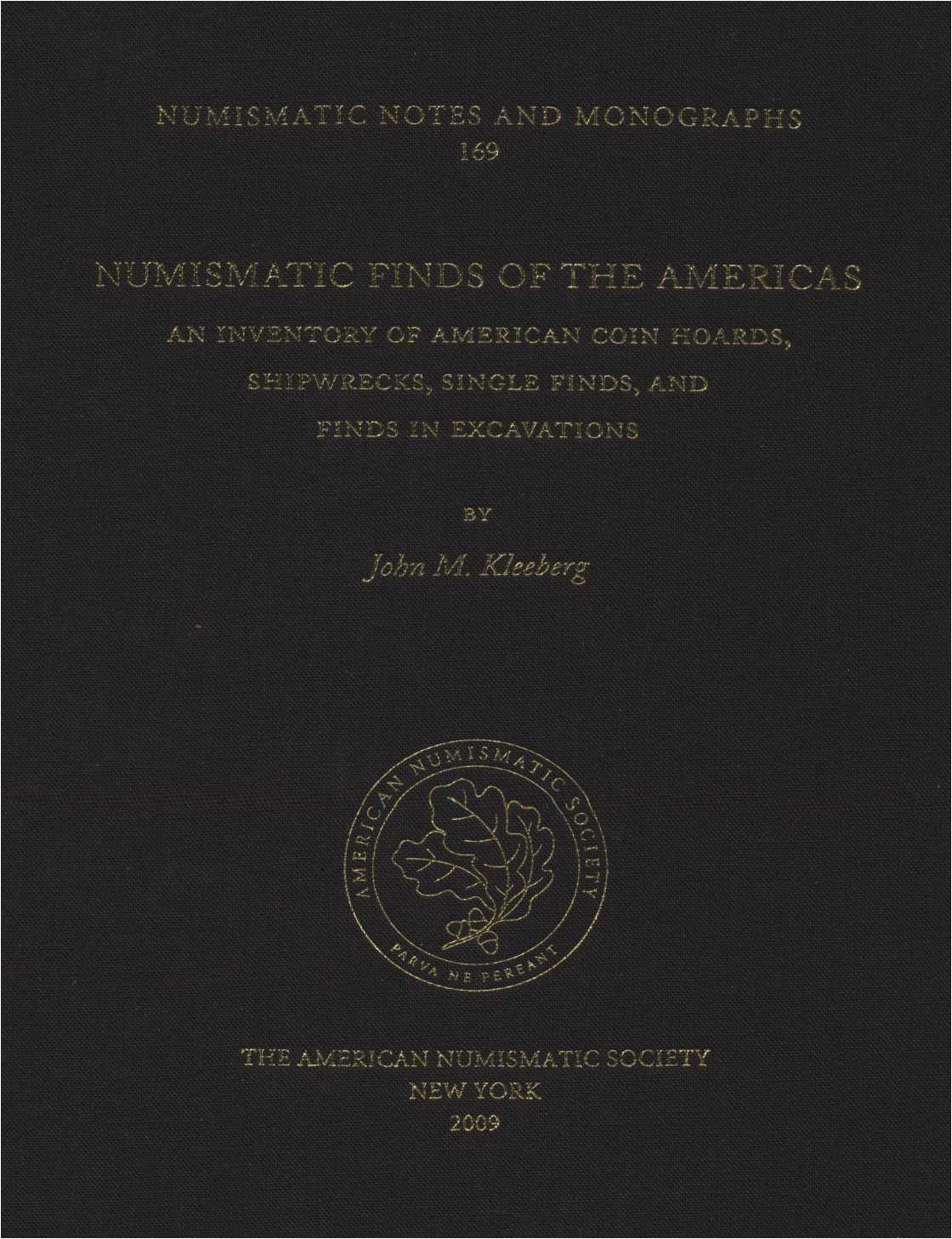 American Lock and Safe Pensacola Ans Digital Library Numismatic Finds Of the Americas