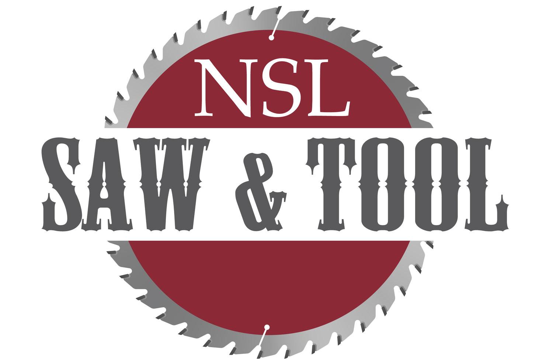 nslsaw logo jpg