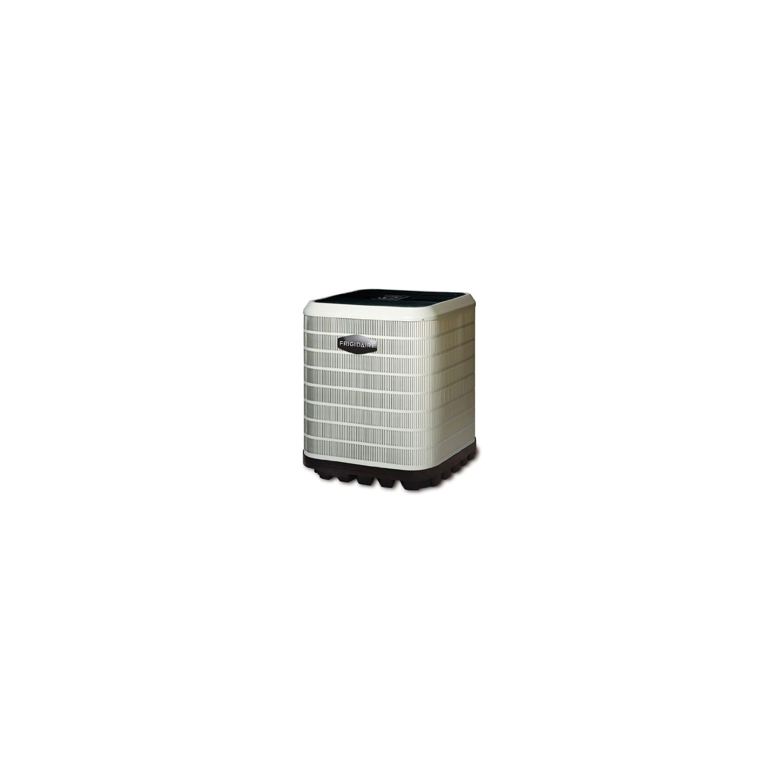 frigidaire 920602e es4bd 030kb 2 1 2 ton 13 seer high efficiency air conditioner r410a