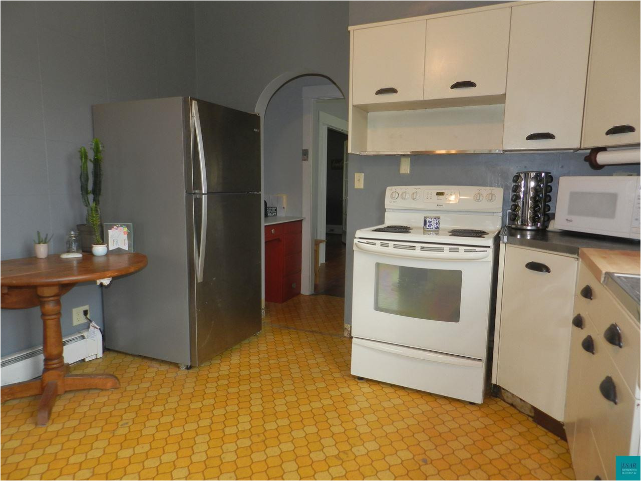 property image of 8430 beverly st in duluth mn