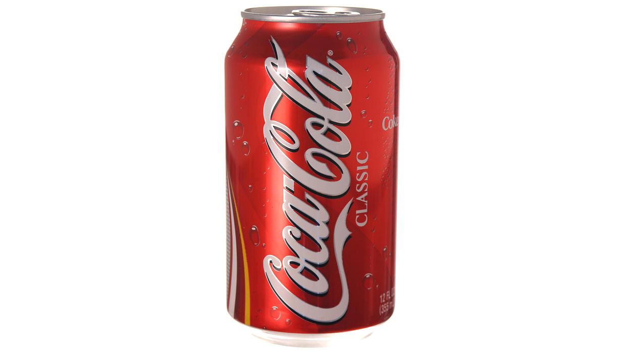 she swiped her co worker s coke can police say it cracked a 28 year old murder case duluth news tribune