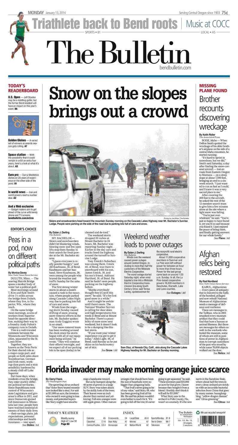 Appliances Duluth Mn Craigslist Bulletin Daily Paper 01 13 ...
