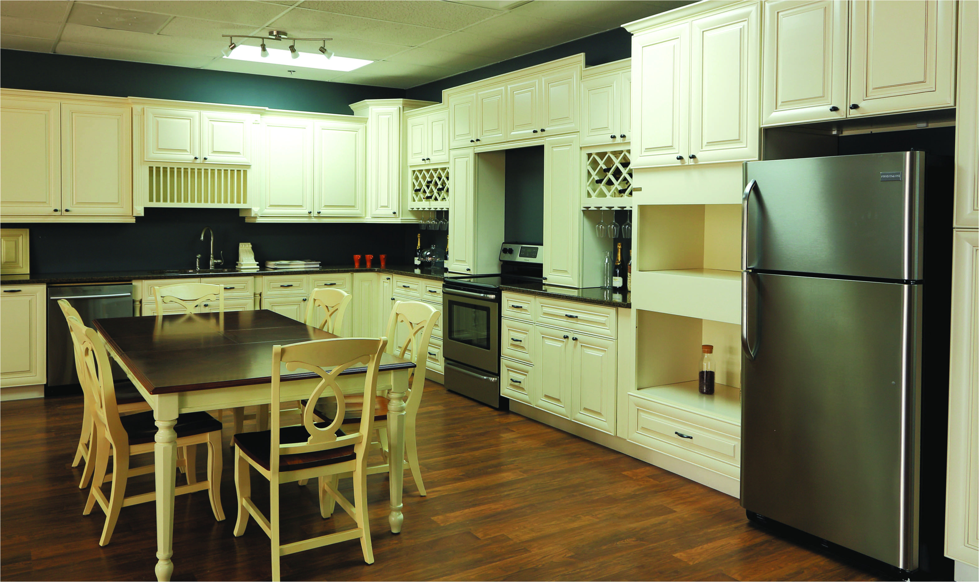Appliances Duluth Mn Craigslist by Masters Of Home Remodeling 1 2 0 0 511047fe 640a 4249 972a