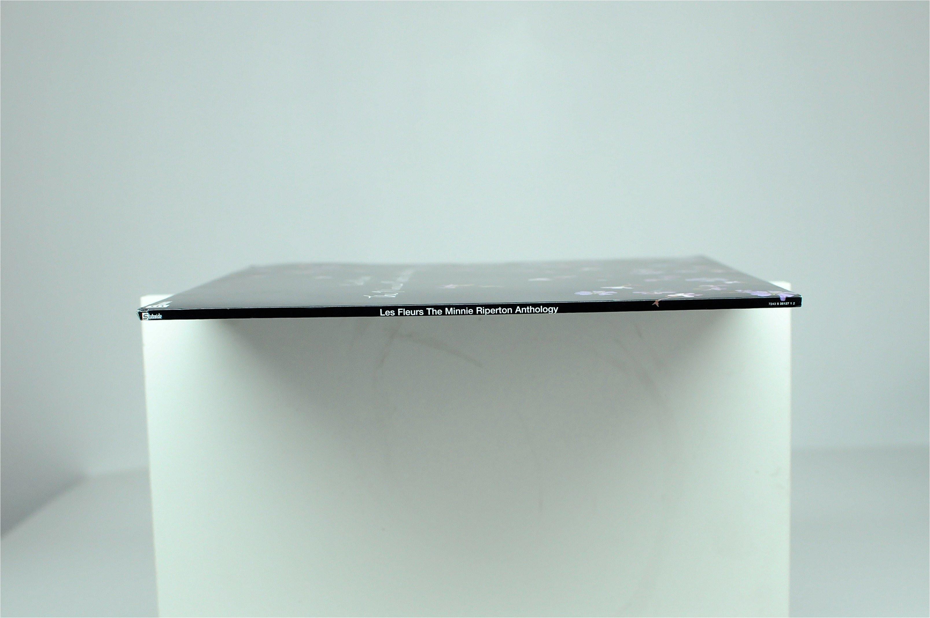 Appliances Duluth Mn Craigslist Https Tictail Com S ...