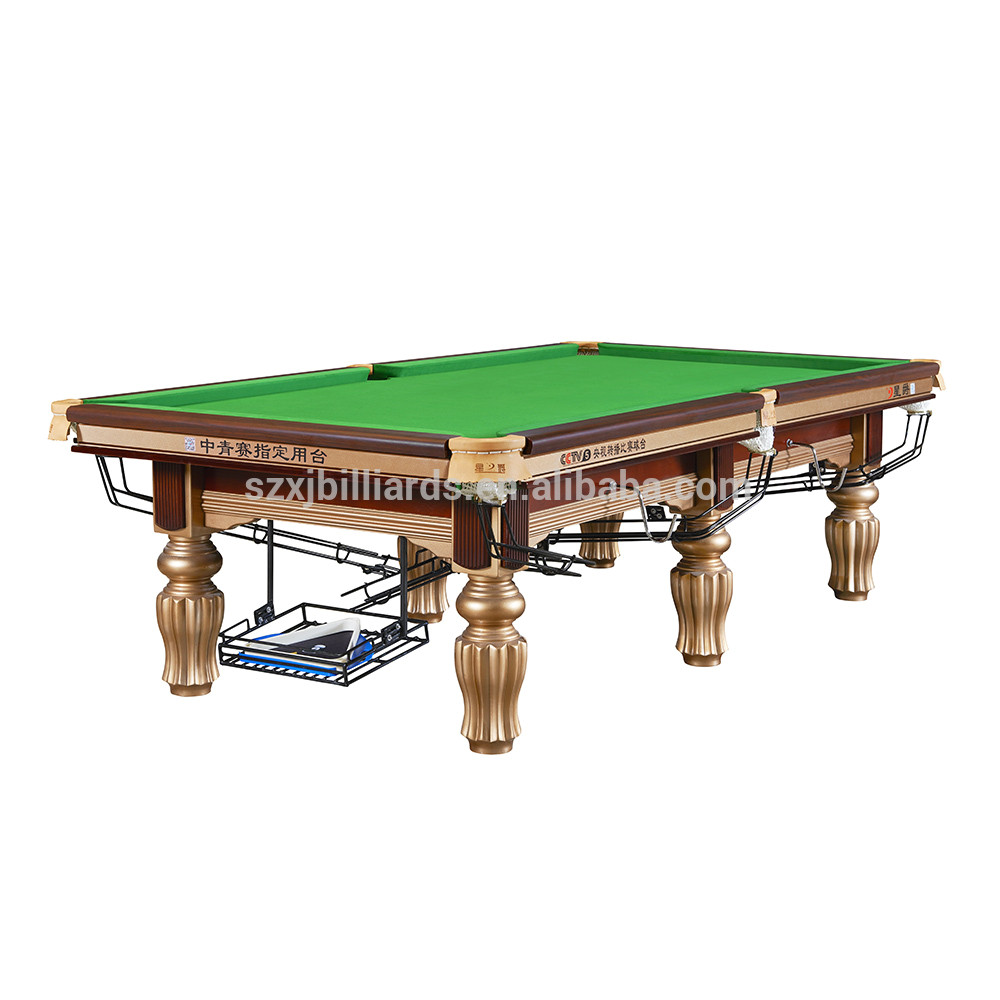 aramith pool table aramith pool table suppliers and manufacturers at alibaba com