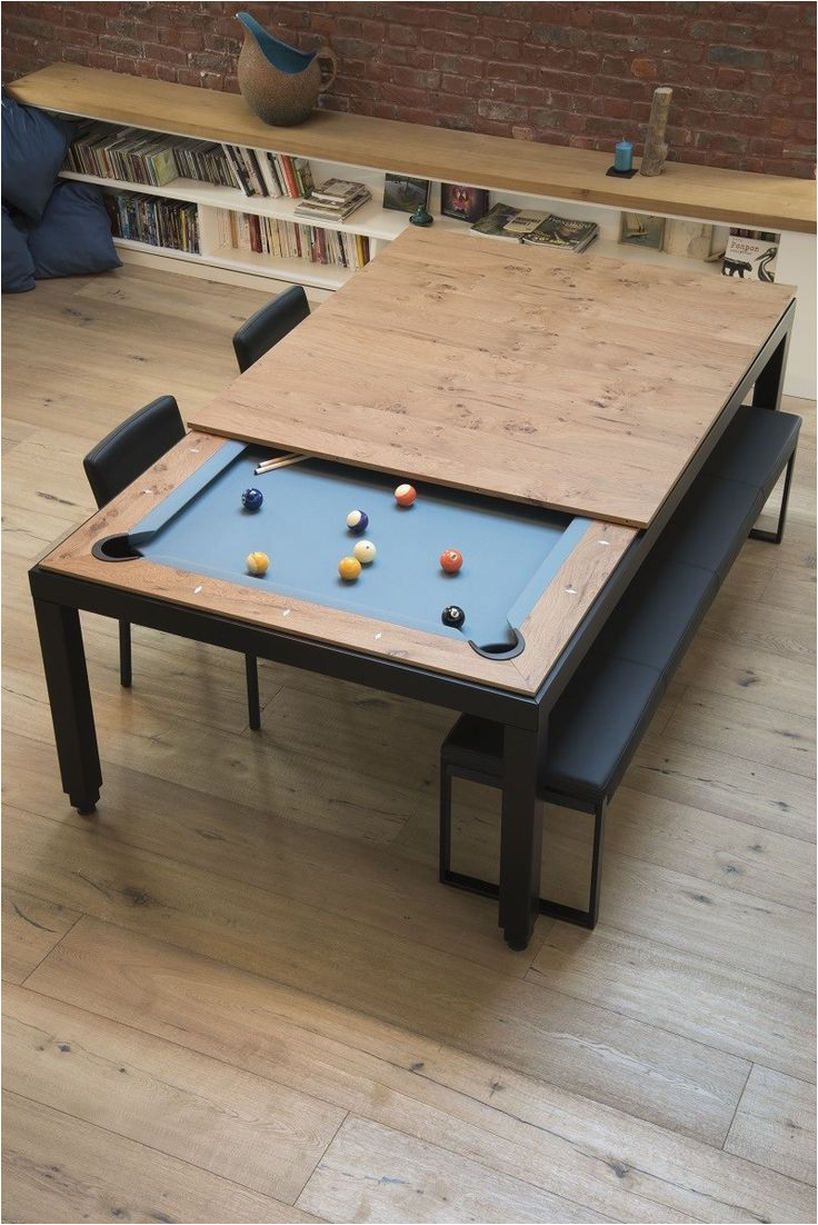 steel pool table fusiontables metal line dining pools fusiontables saluc pool tables pinterest pool table steel and metals