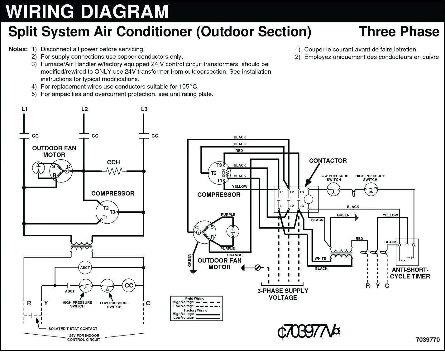 reznor heater wiring diagram trusted schematics diagram rh roadntracks com