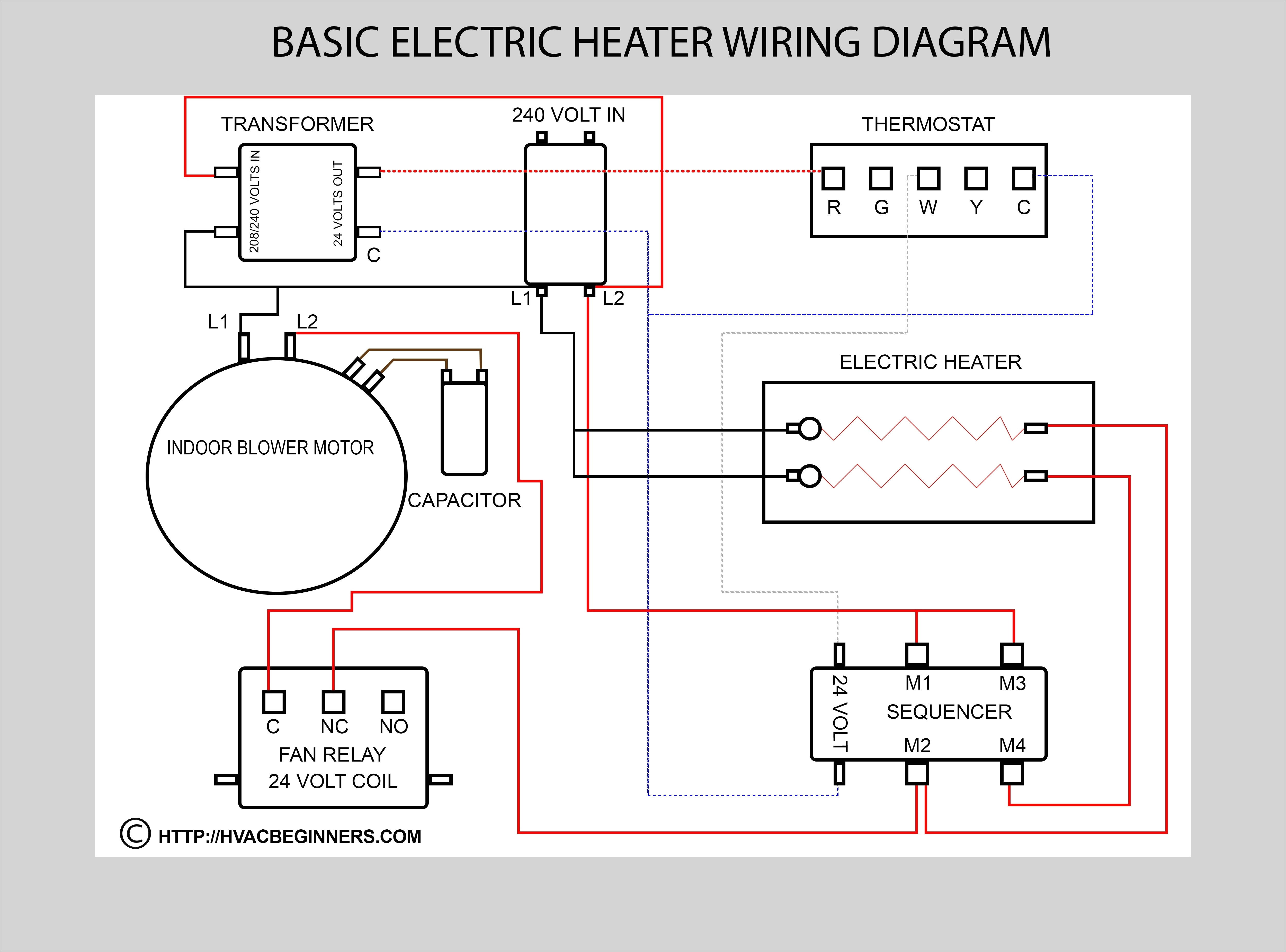 Tempstar Wiring Diagram: Arcoaire Air Conditioning and Heating Tempstar Air Conditioner rh:adinaporter.com,Design