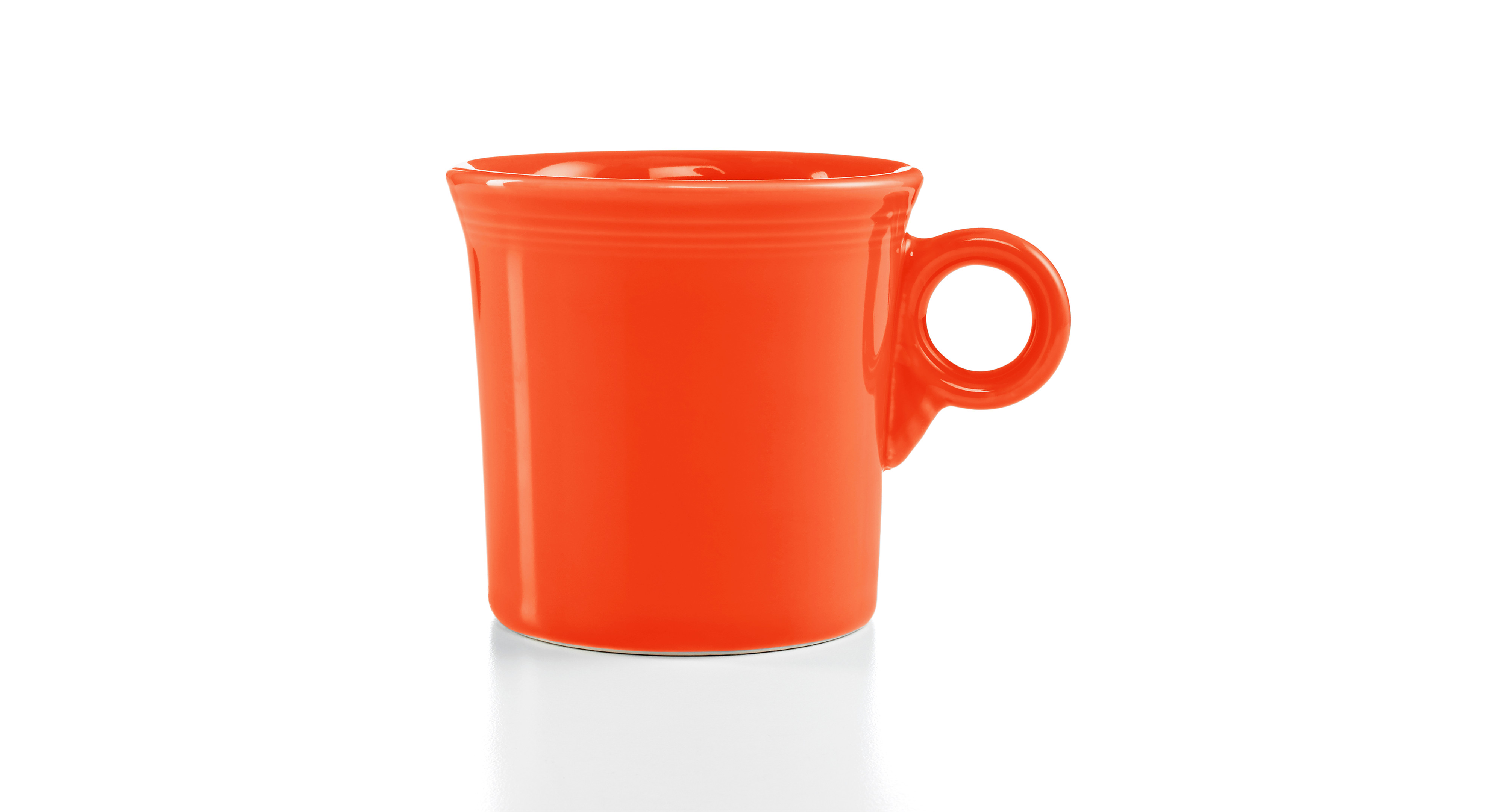 fiesta mug all glassware drinkware dining entertaining macy s