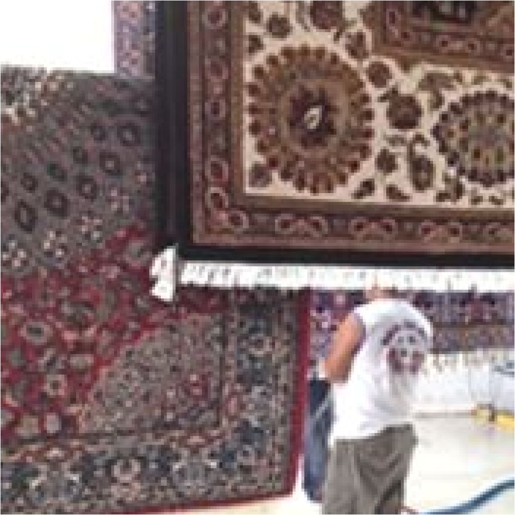 Area Rug Cleaning Boca Raton Fl Carpet Cleaning Boca Raton New oriental Rug Cleaning Drying Process