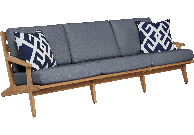 product image sofa2