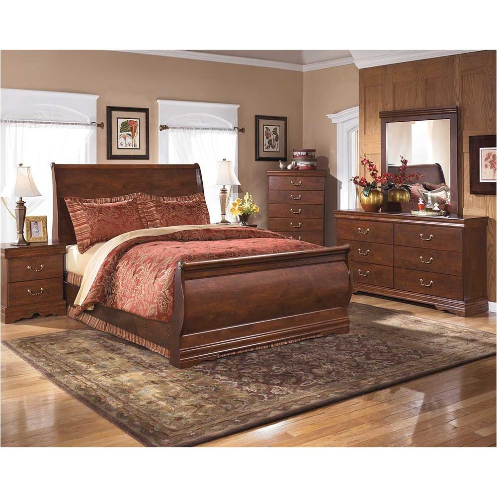 Ashley Furniture Mattress Sale Wilmington Nc Adinaporter