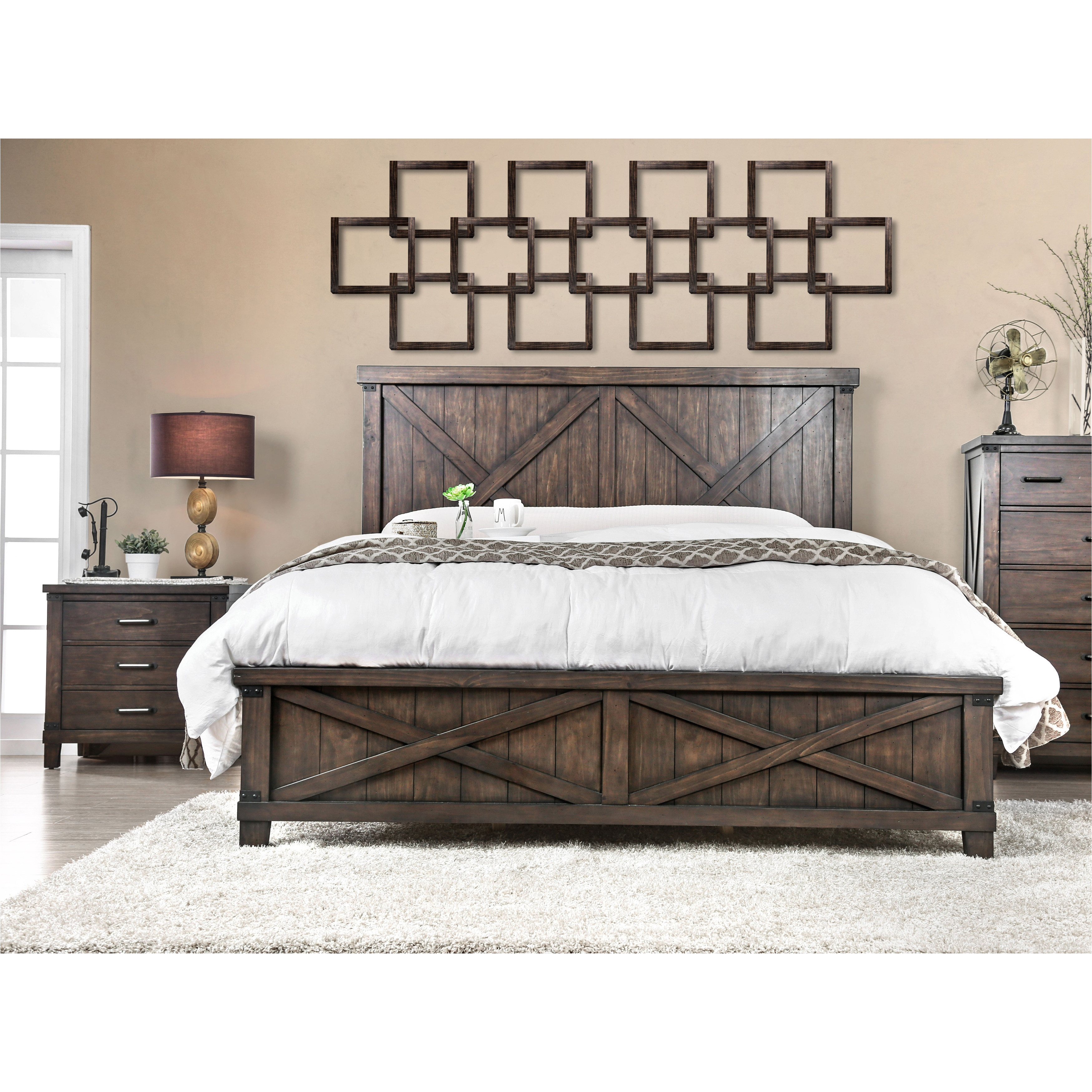 decorative granite top bedroom furniture in ashley furniture four poster bed