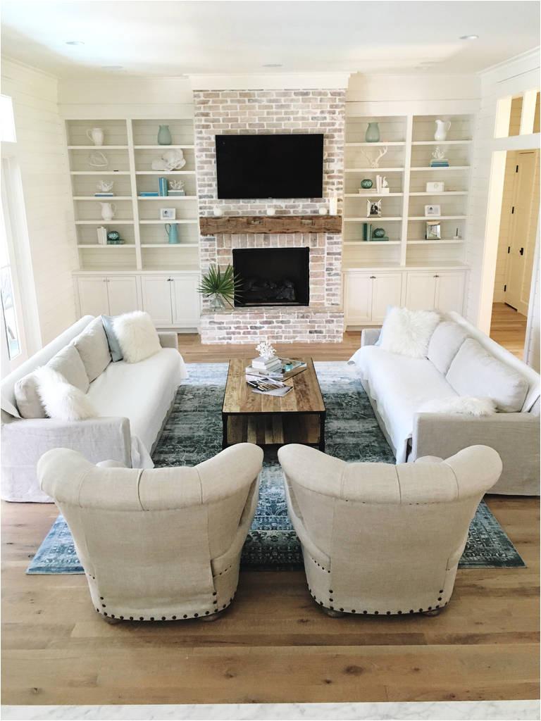 49 unique ashley furniture monroe la