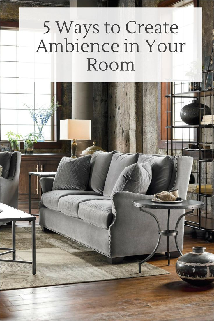 by adding a personal touch such as photos bedroom furniture living room furniture bedroom lighting