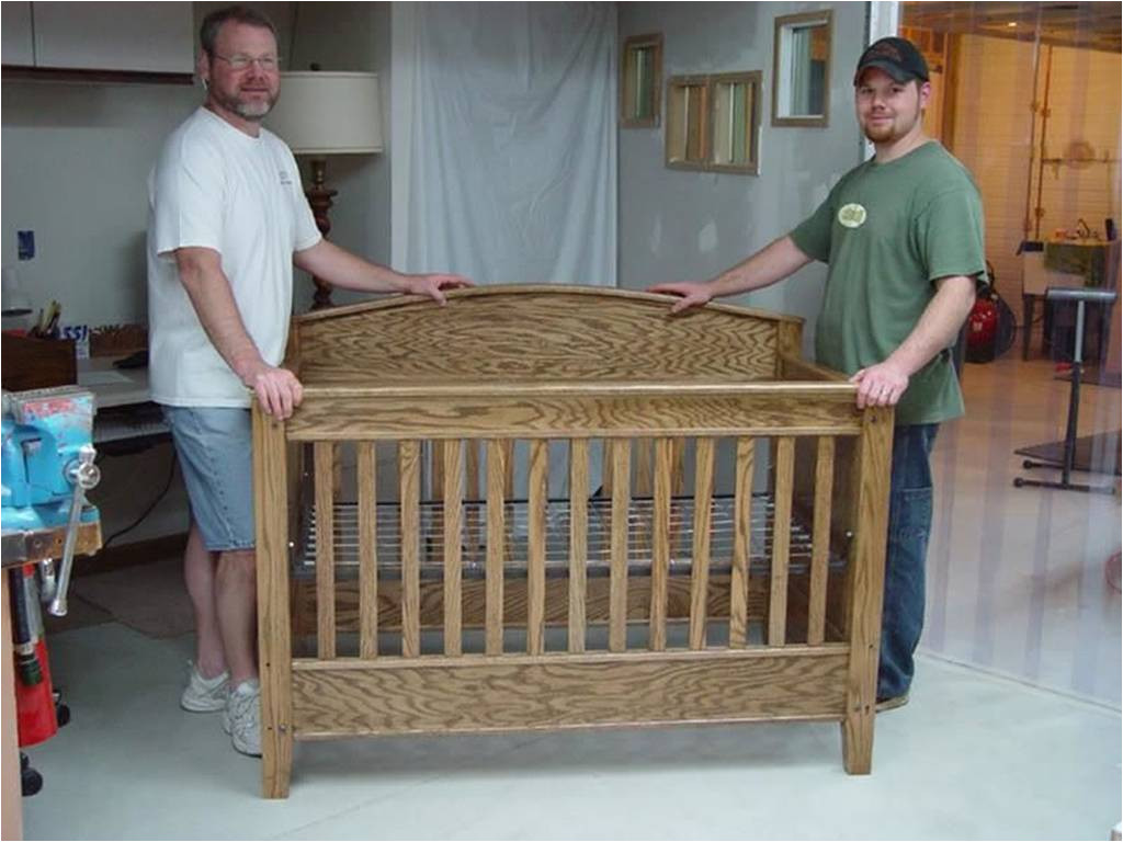 Baby Cradle Plans Pdf 24579 Free Baby Furniture Plans Pdf Plans Mobile Woodworking Baby