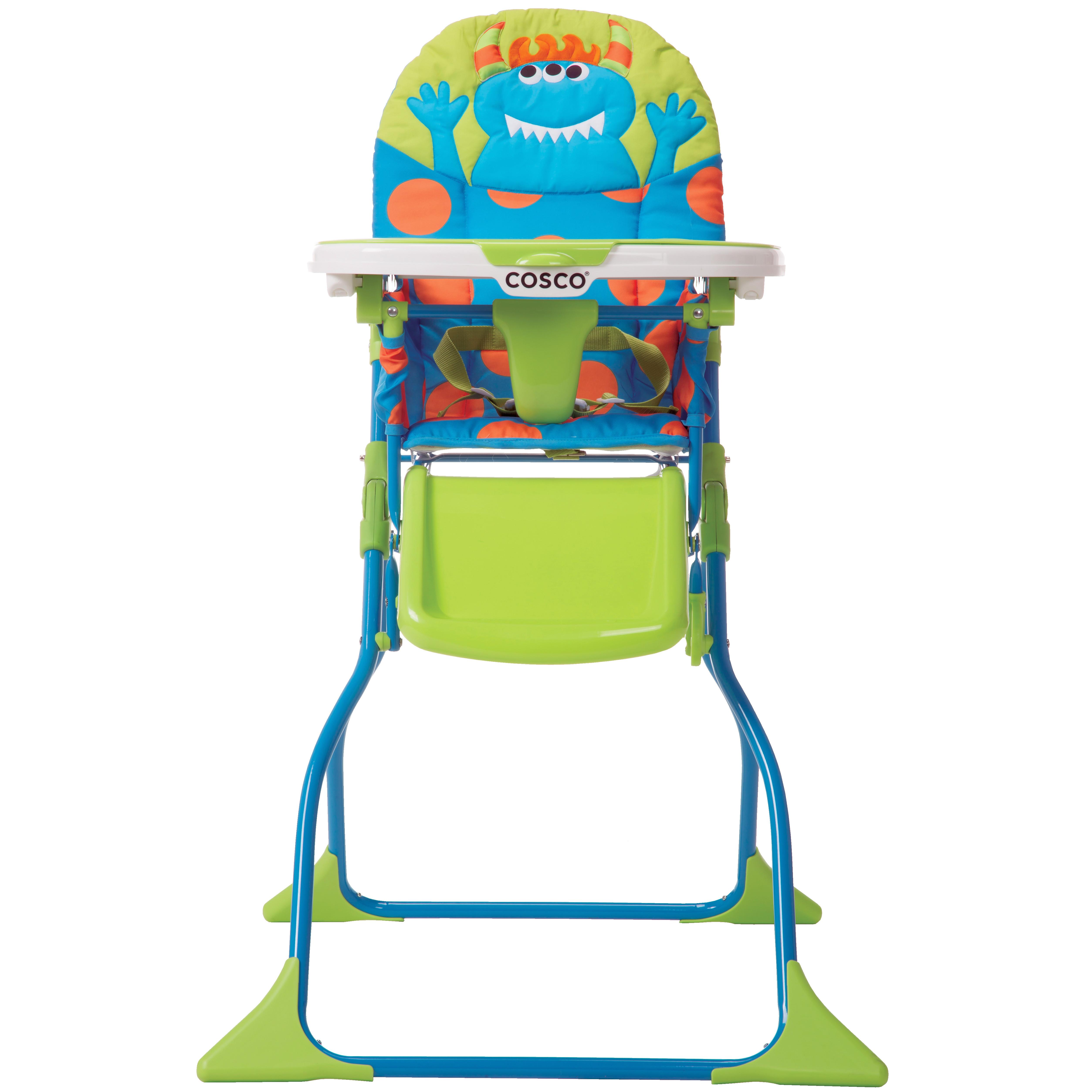 Baby Doll High Chair Walmart Baby Trend Sit Right High Chair Tanzania Walmart Com