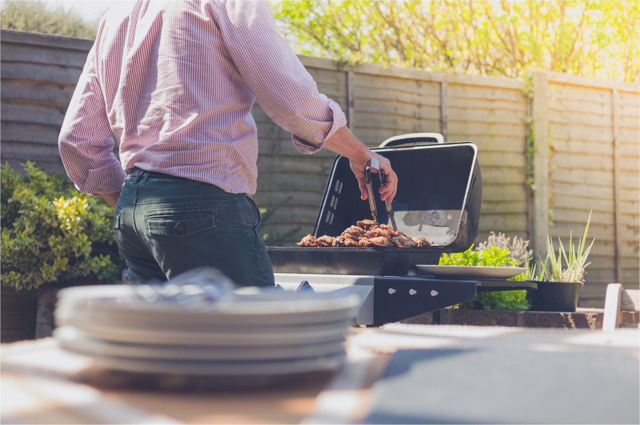 backyard backyard grill brand replacement parts top backyard grill brand replacement parts good home design