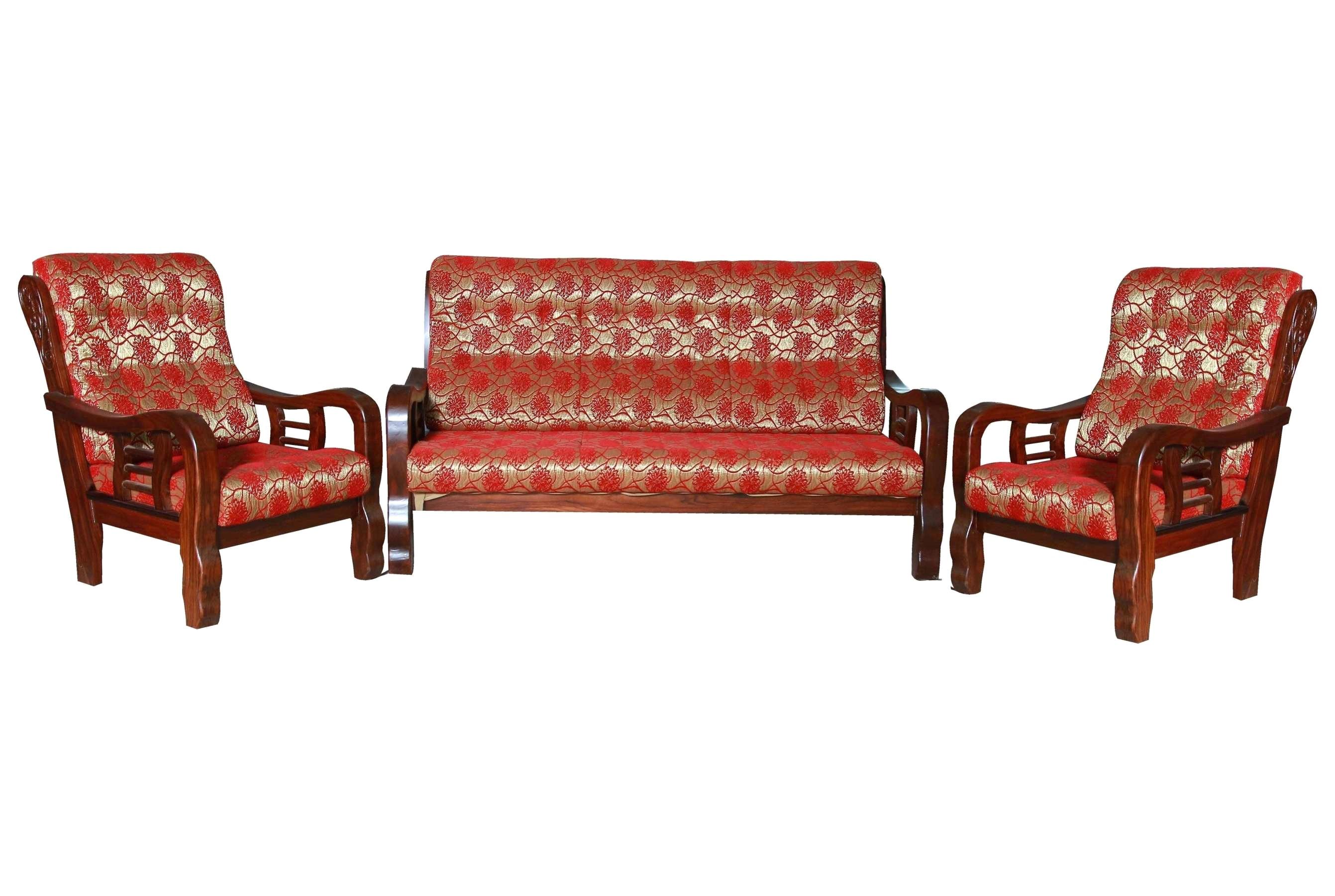 smart sofa beste smart sofa best 21 best stylegarage sofas pinterest sammlung of 20 beste smart
