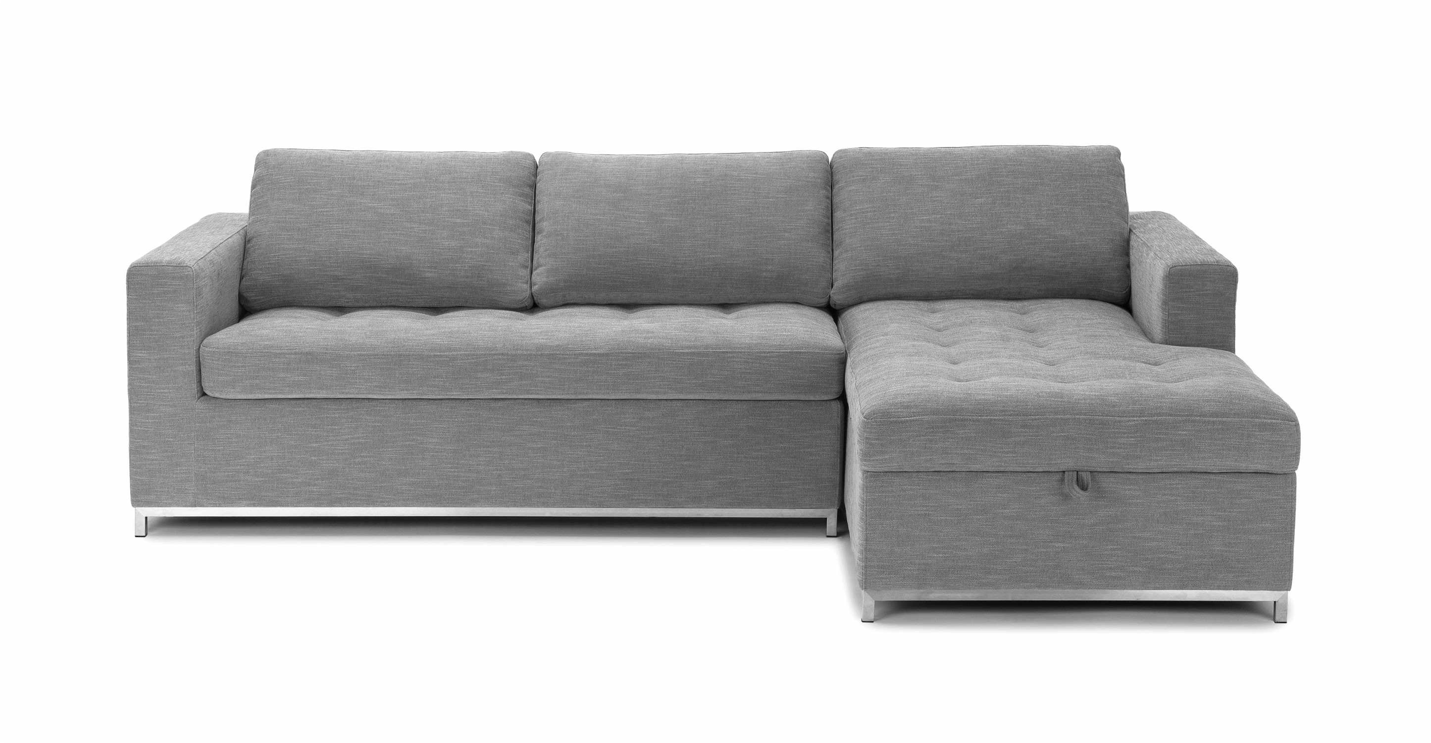 smart sofa beste couch kinderzimmer kleines sofa kinderzimmer genial schlafsofa foto of 20 beste smart sofa