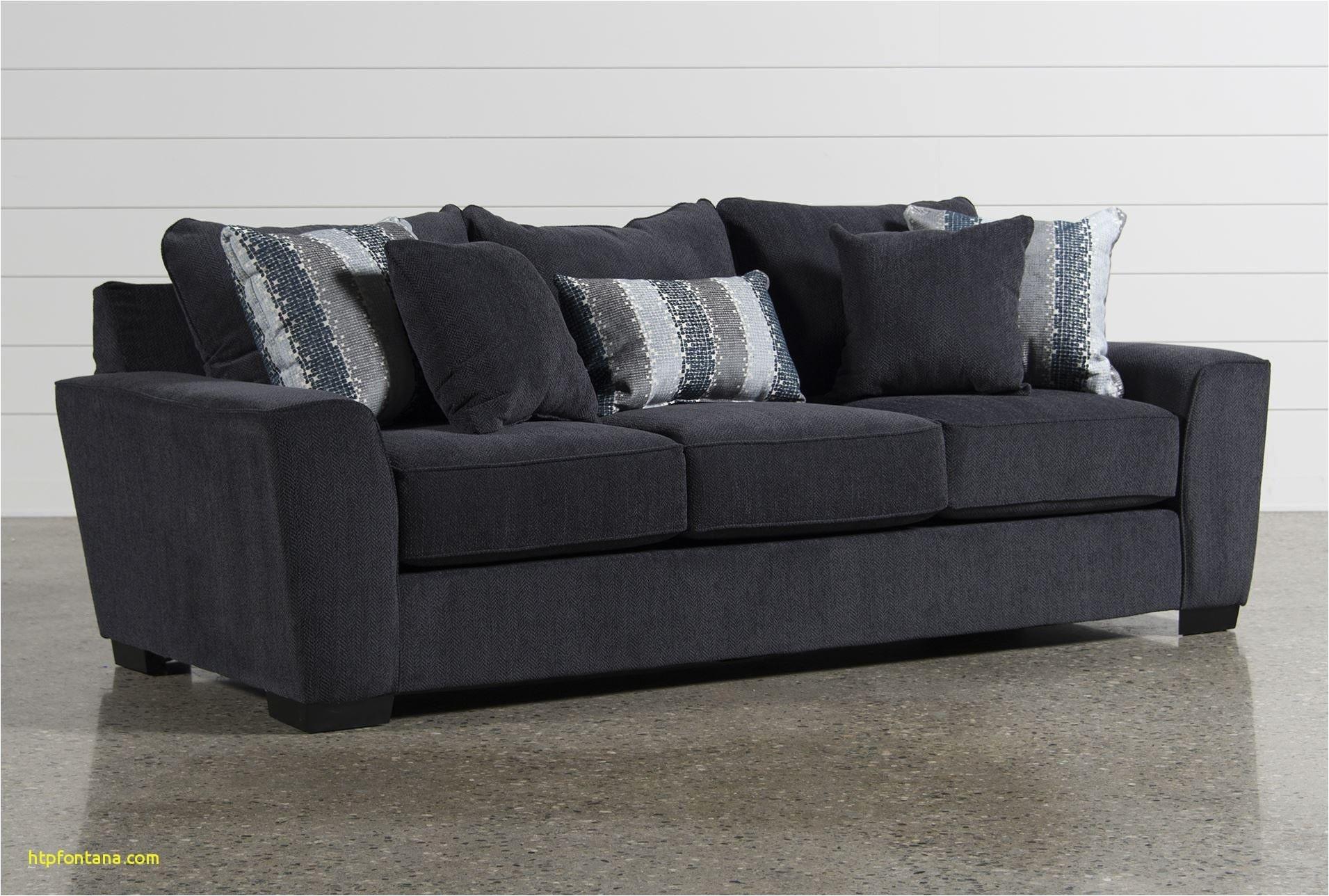 smart schlafsofa beste 21 einzigartig sofa gunstig poco galerie