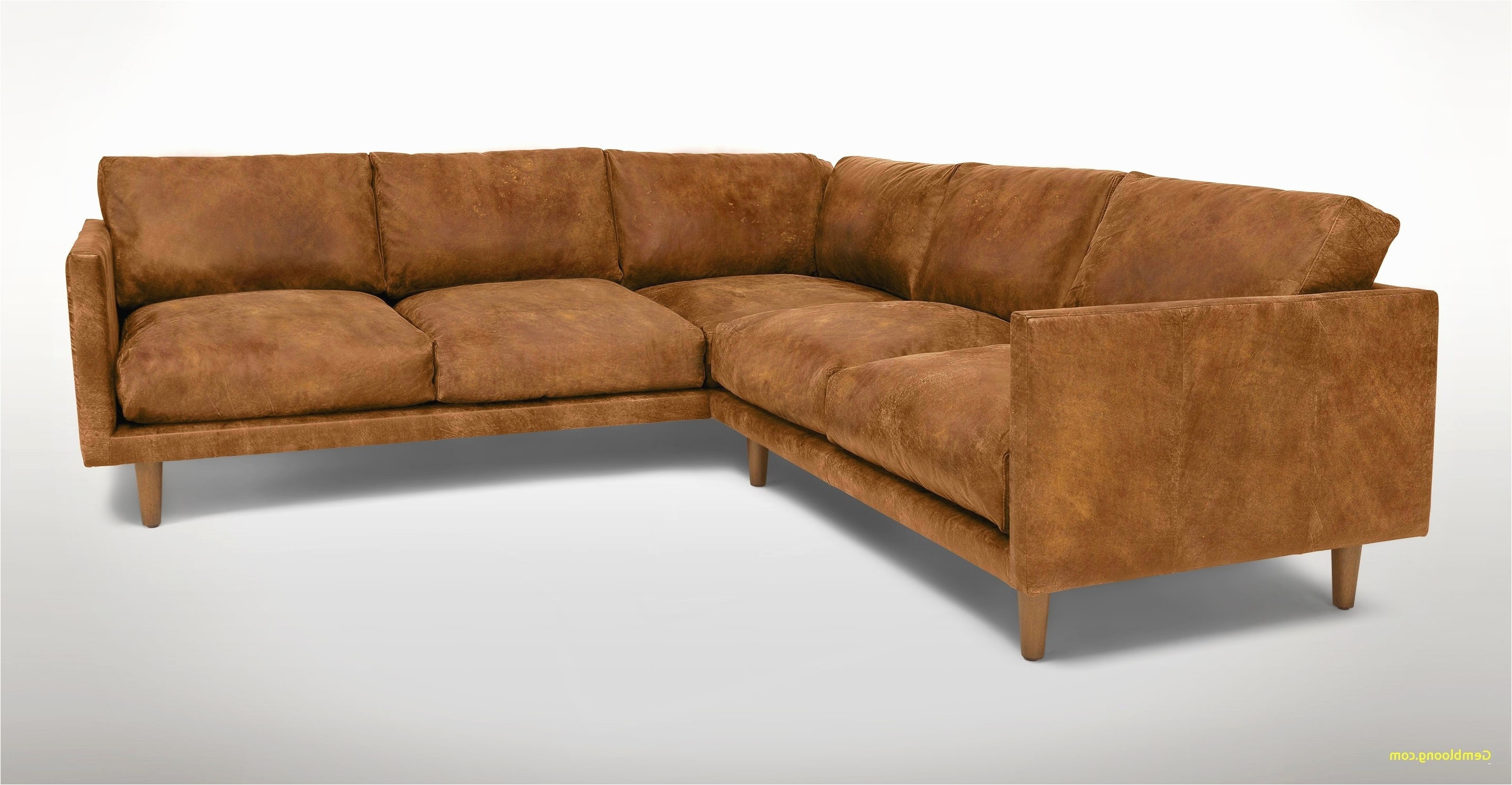 bainbridge double fabric chaise local bainbridge sectional sofa fresh amazing modular sectional sofa
