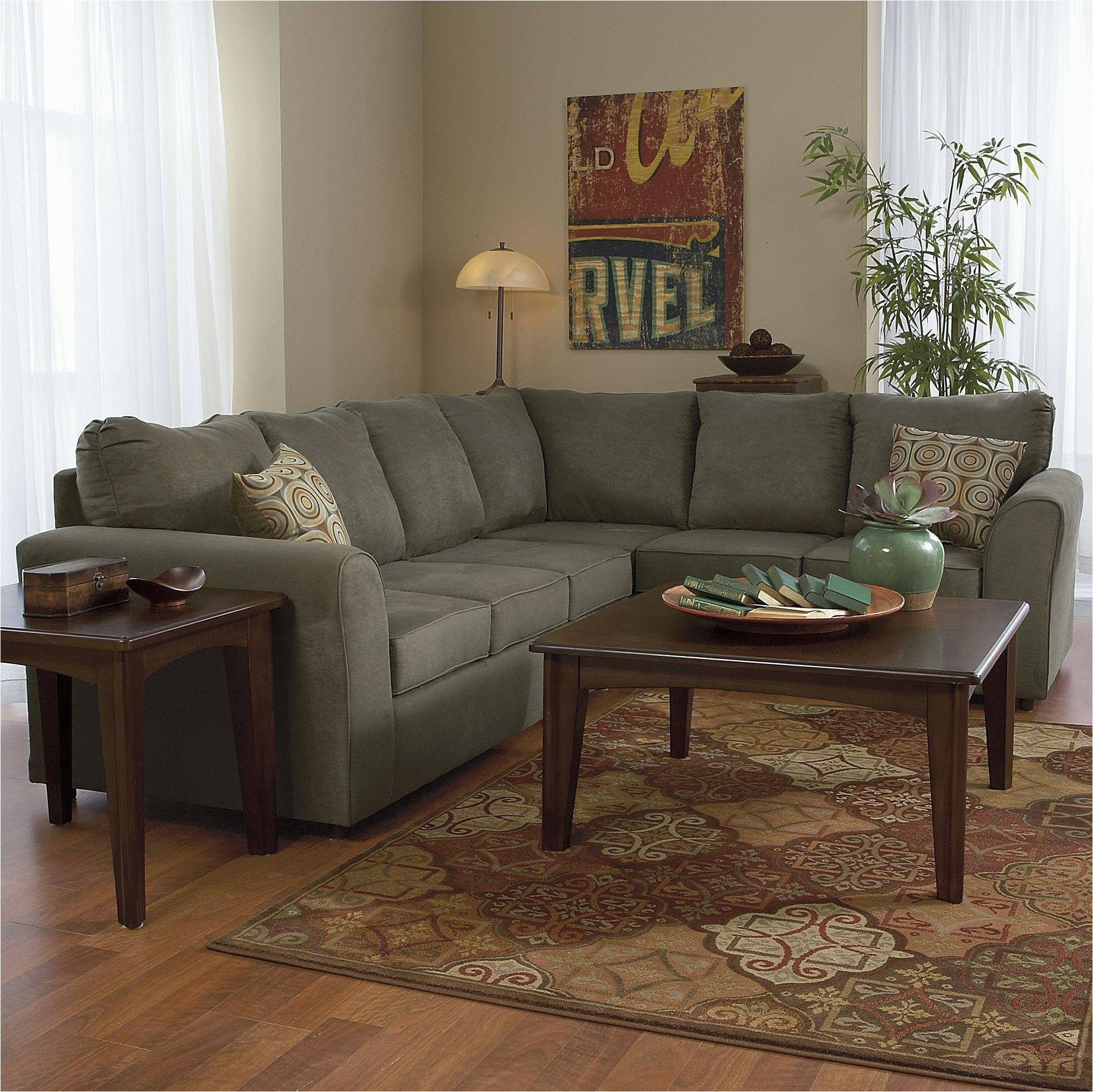 Bainbridge Double Fabric Chaise for Sale 20 Beste Smart sofa Fotos Schlafsofa Ideen Und Bilder