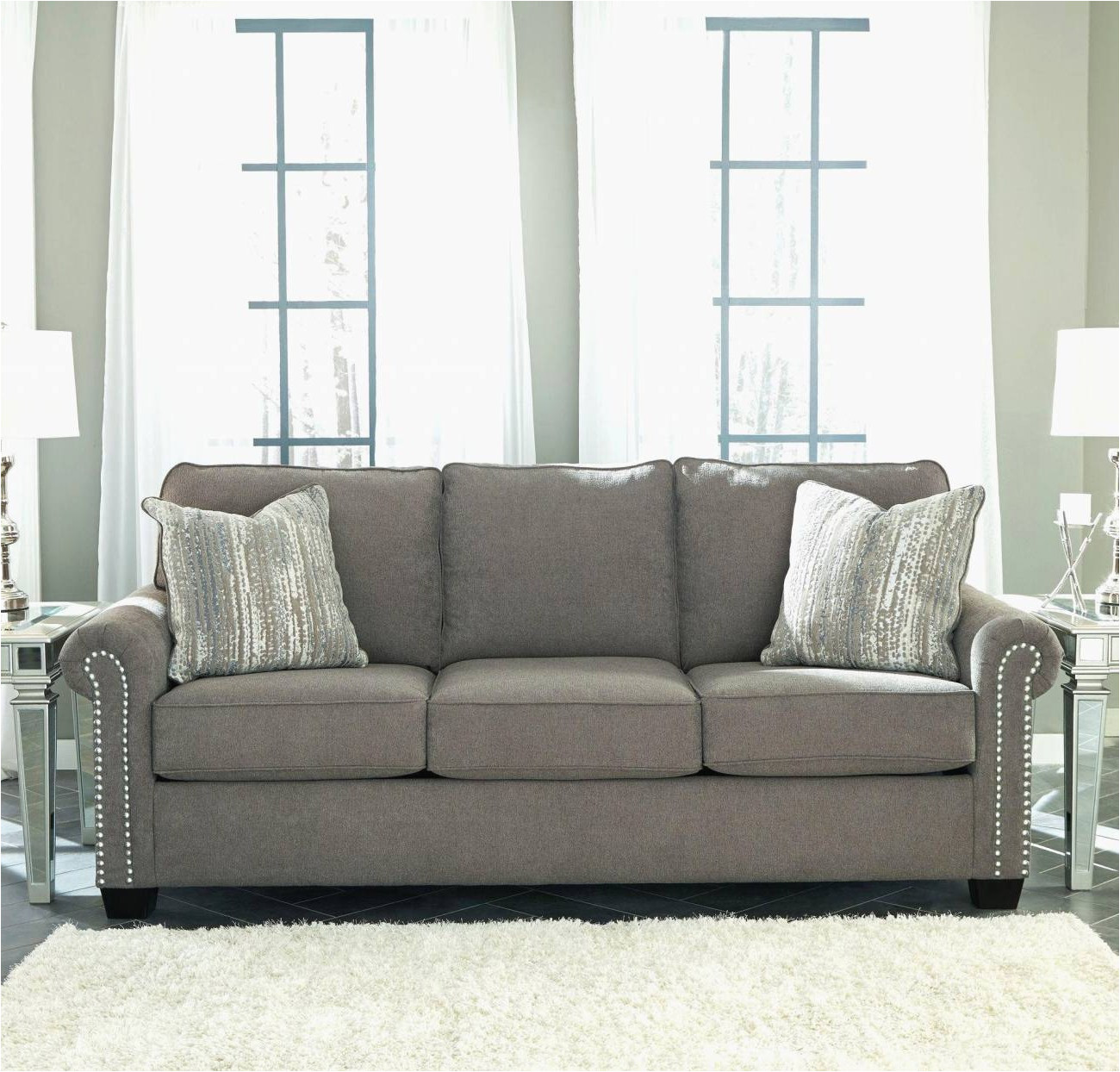 elegant living room furniture unique furniture pull out couch elegant davenport couch 0d tags amazing of 31 inspiration for bainbridge double fabric