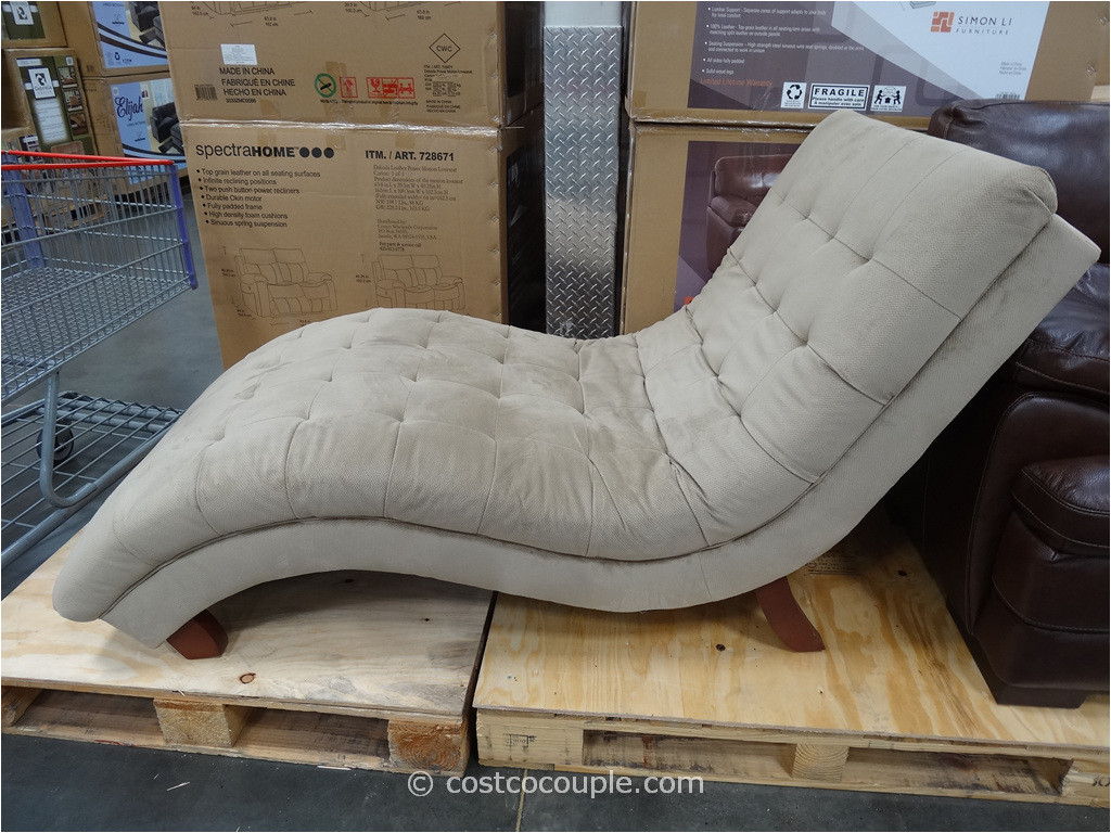 universal furniture gabriella fabric chaise