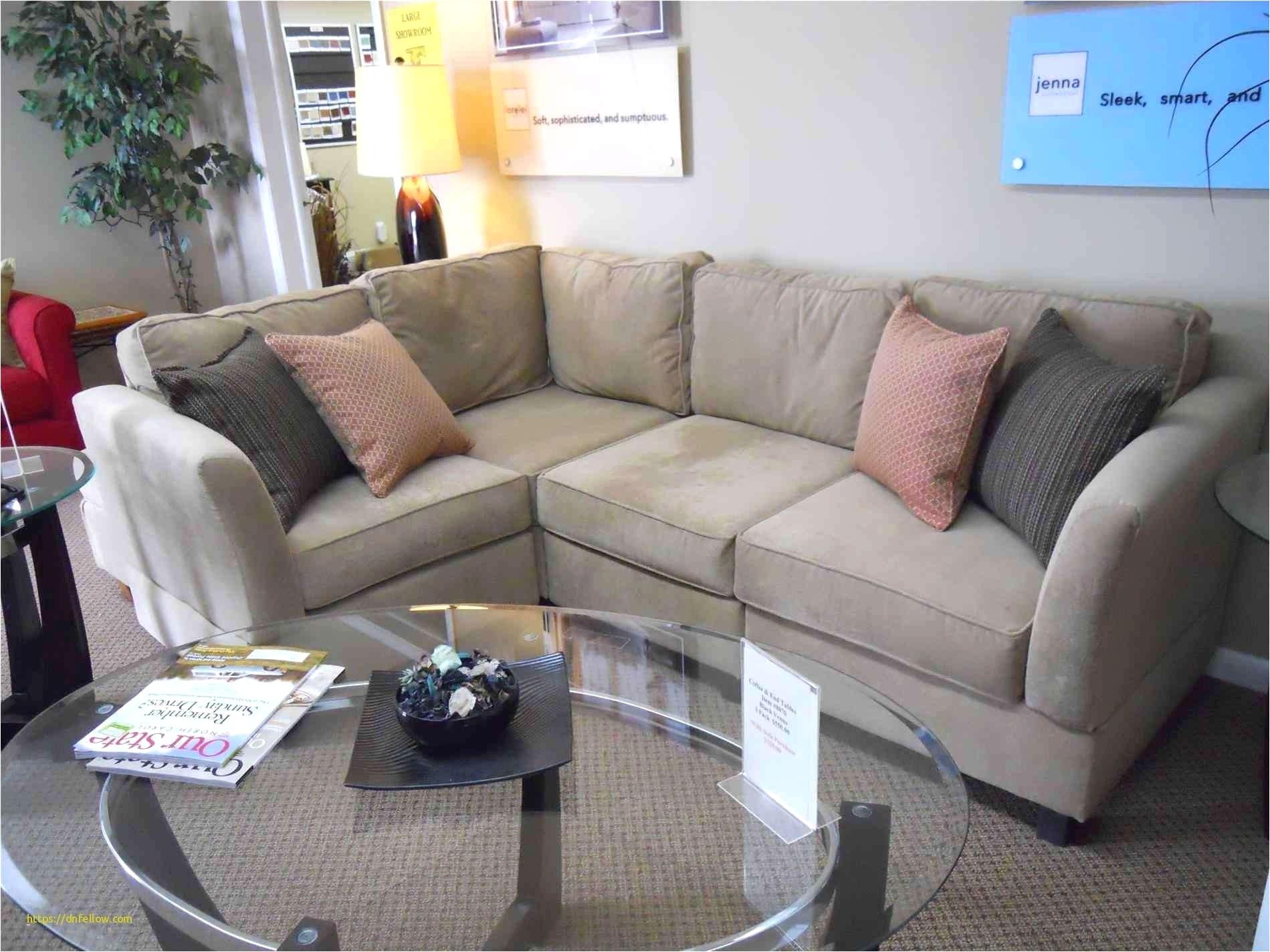 smart sofa neu 50 elegant italian sofa set 50 s bilder