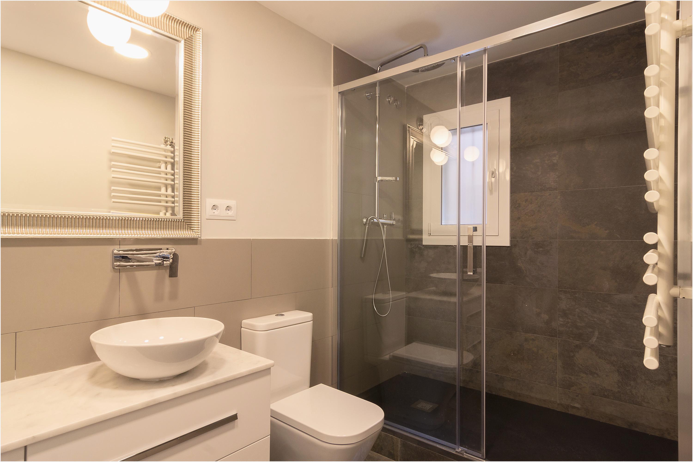 Ba os modernos peque os 2019 adinaporter - Modelos de banos y duchas ...