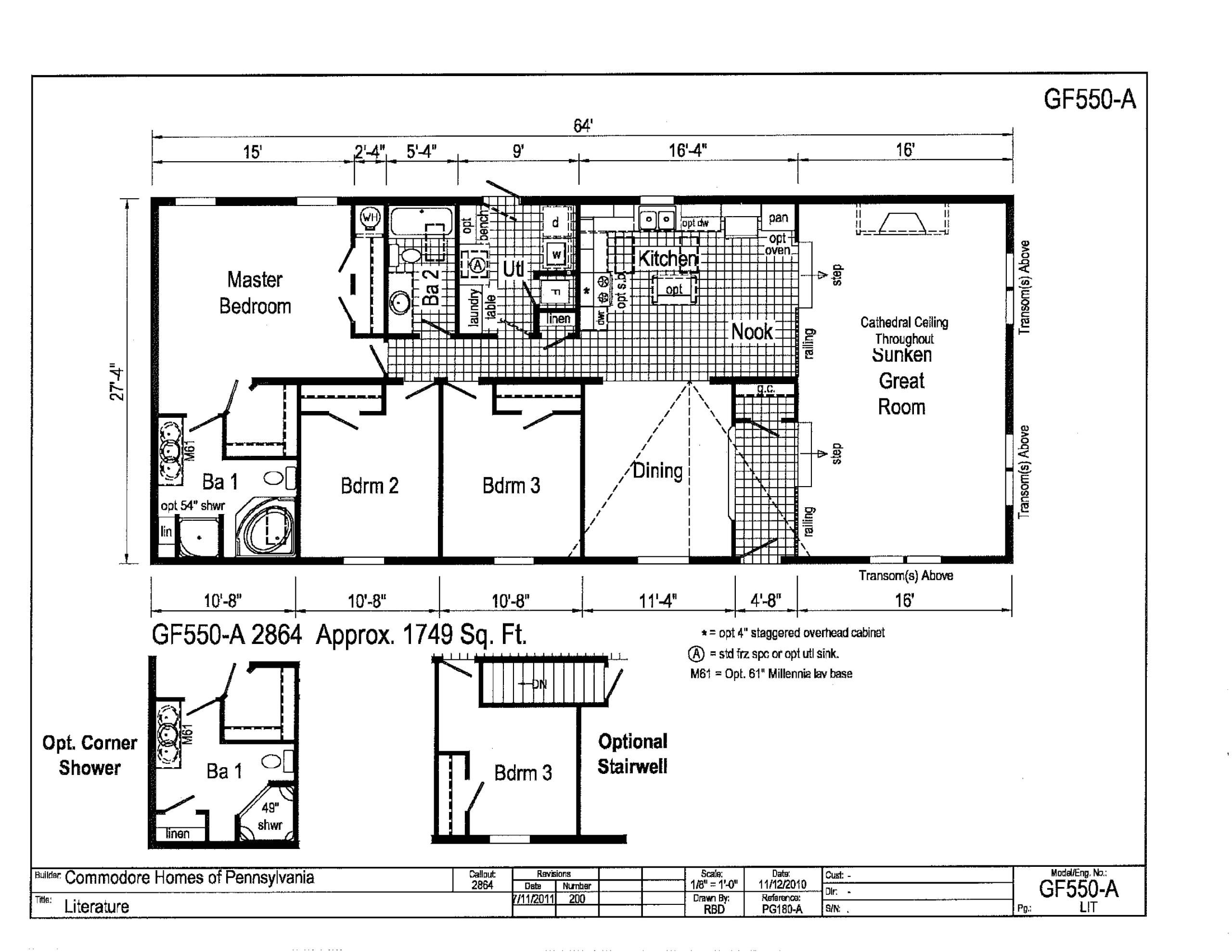 autocad house plans elegant 48 awesome pics villa floor plans pdf of autocad house plans lovely