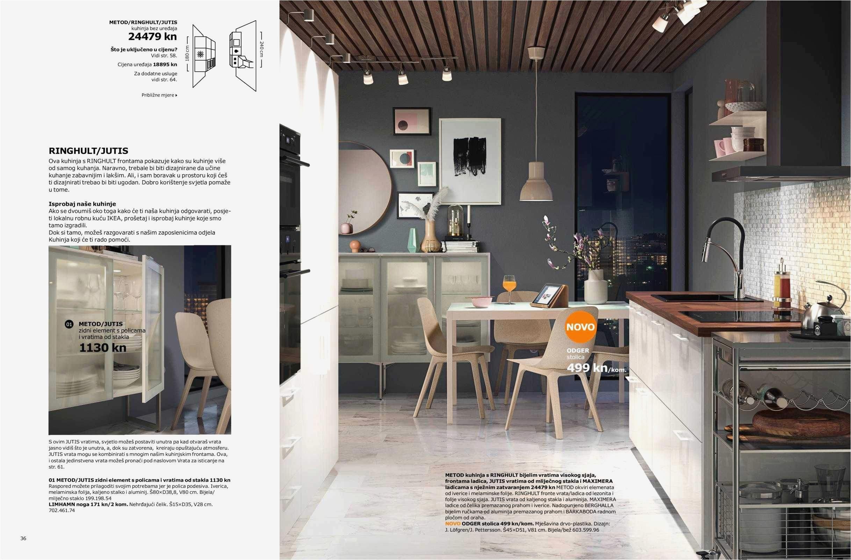 kitchen island plans pdf astonishing kitchen island plans pdf also 50 fresh diy kitchen island