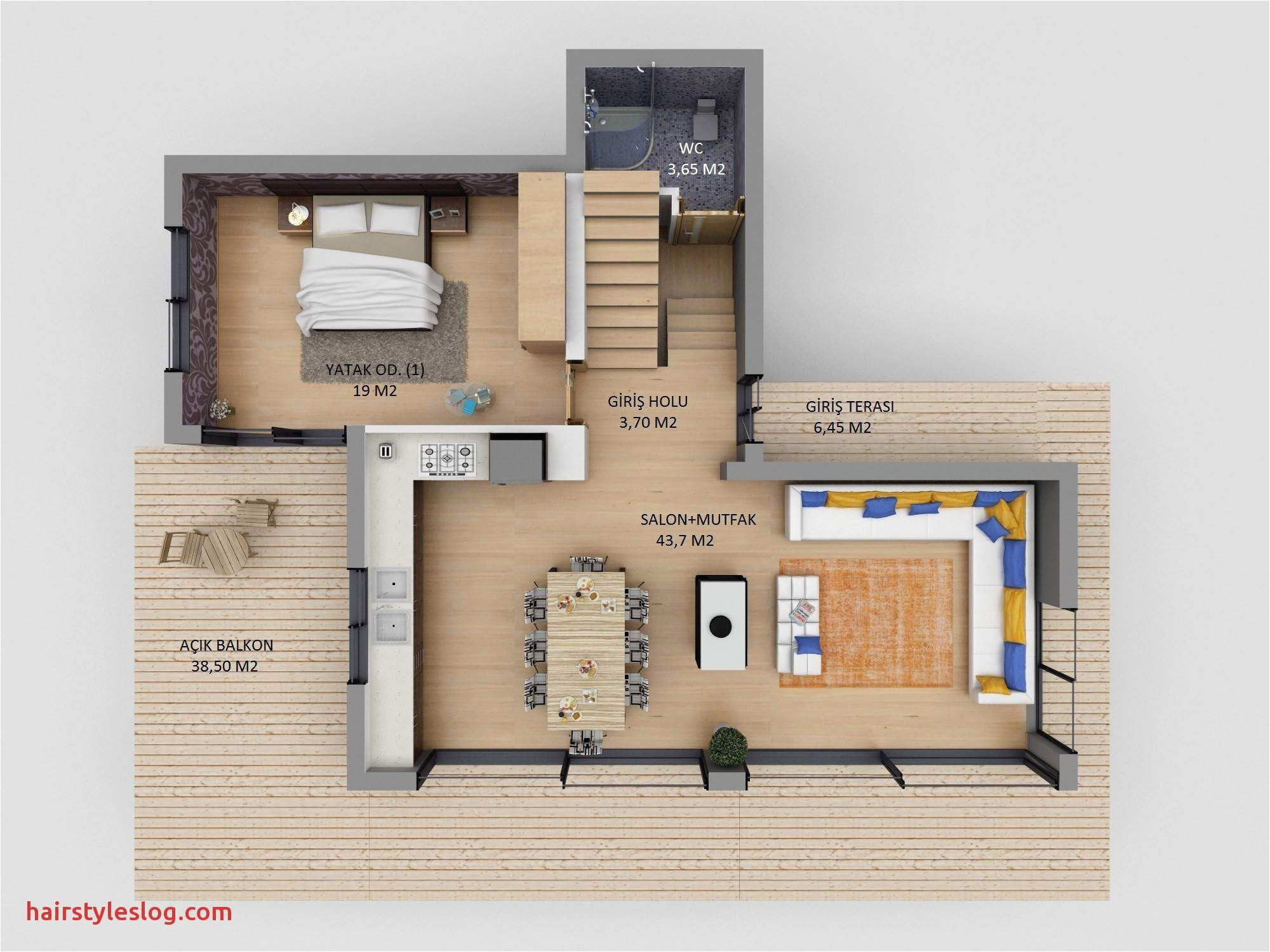 line door mutfak muthia kitchen cabinet plans pdf awesome 15 inspirational home bar plans of line