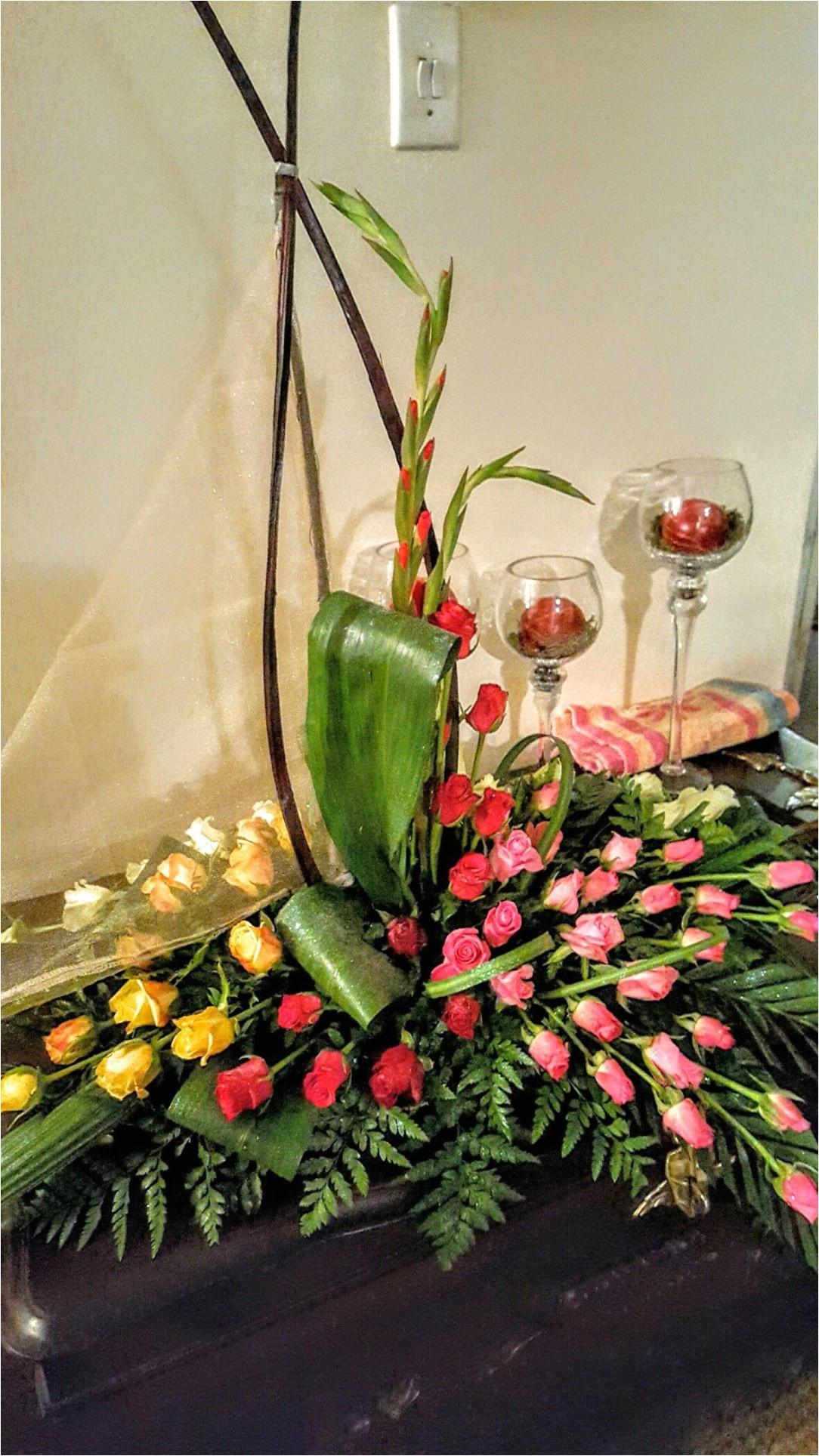 pin de marilugarcia en arreglos florales pinterest