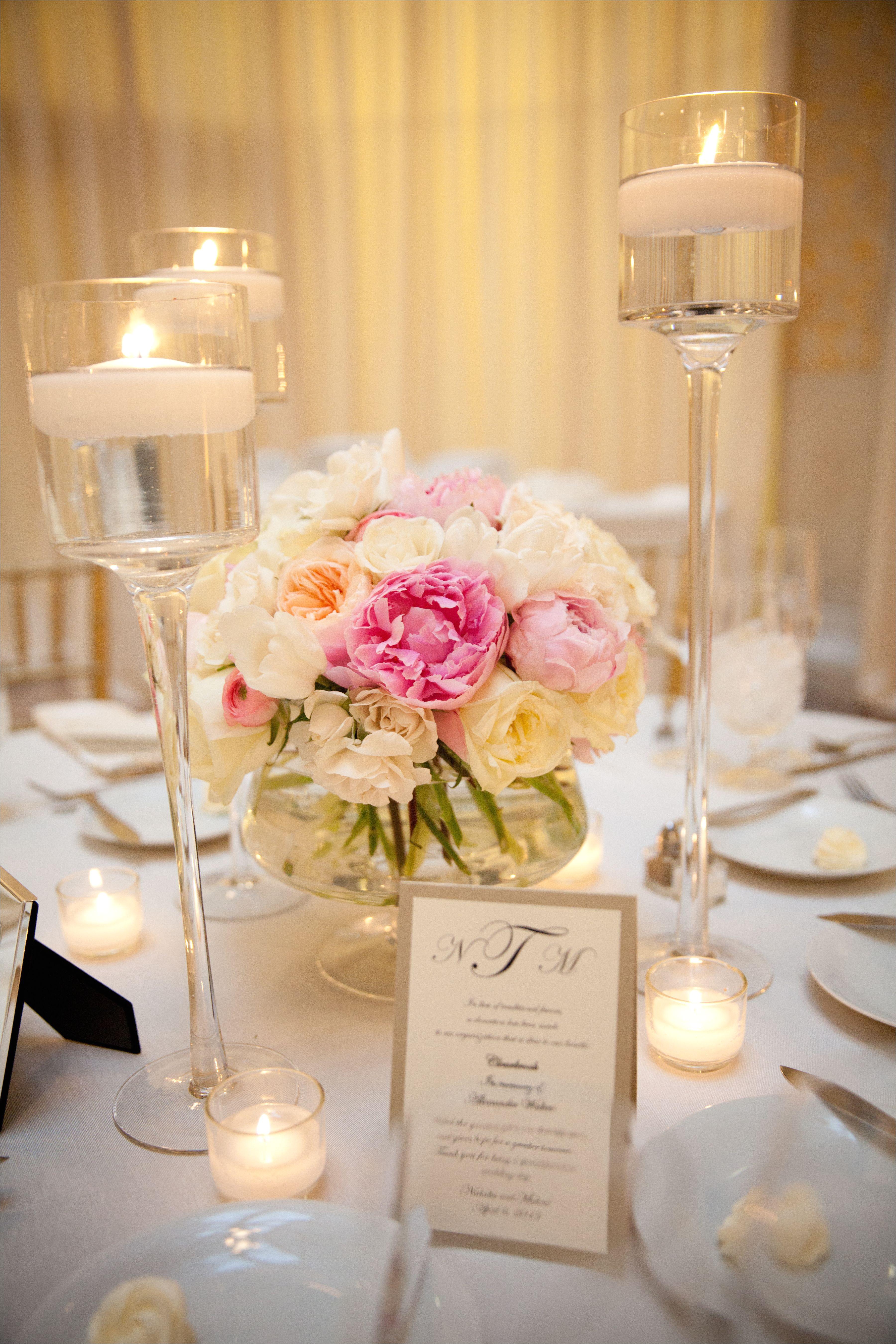 entra aqua y descubre las mejores ideas para organizar tu boda desde la decoracia n pasando por las invitaciones el candy bar los recuerdos todo