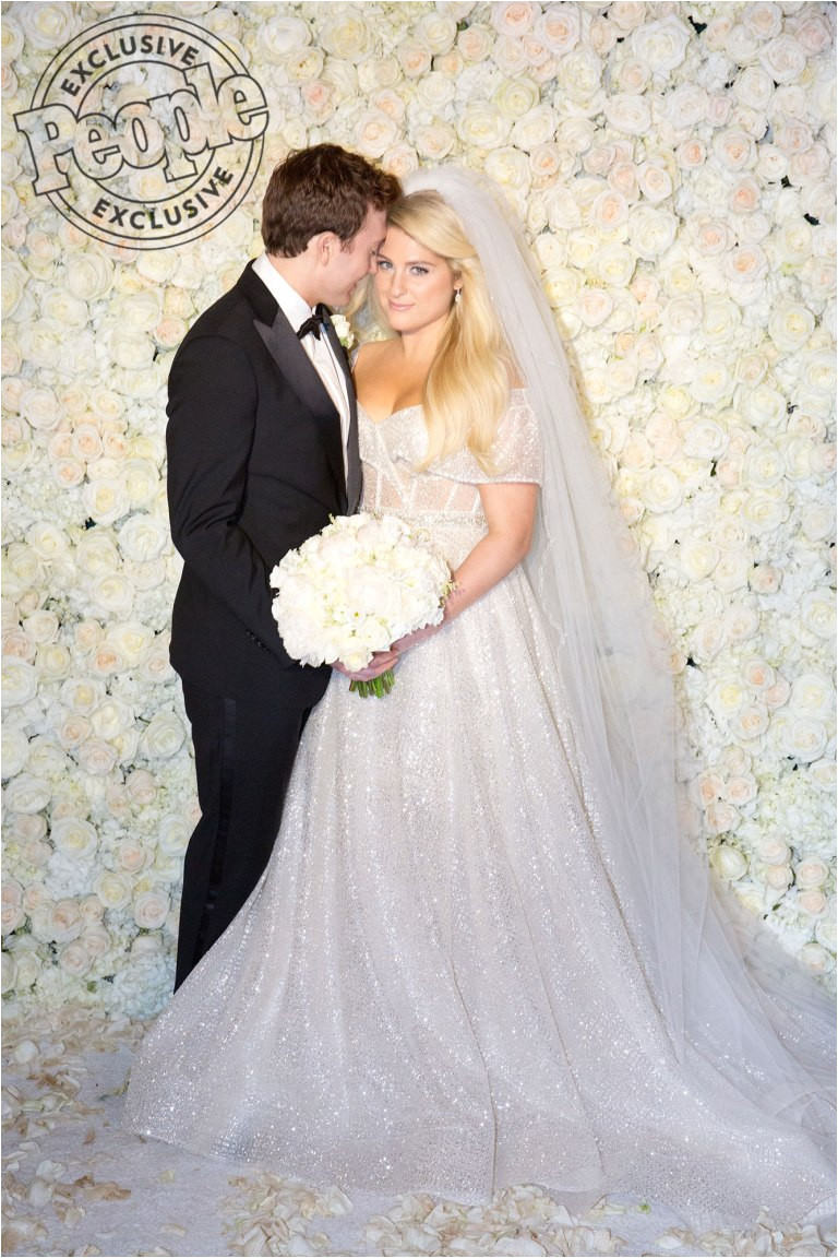 p grammy winner trainor wed actor nbsp a href https