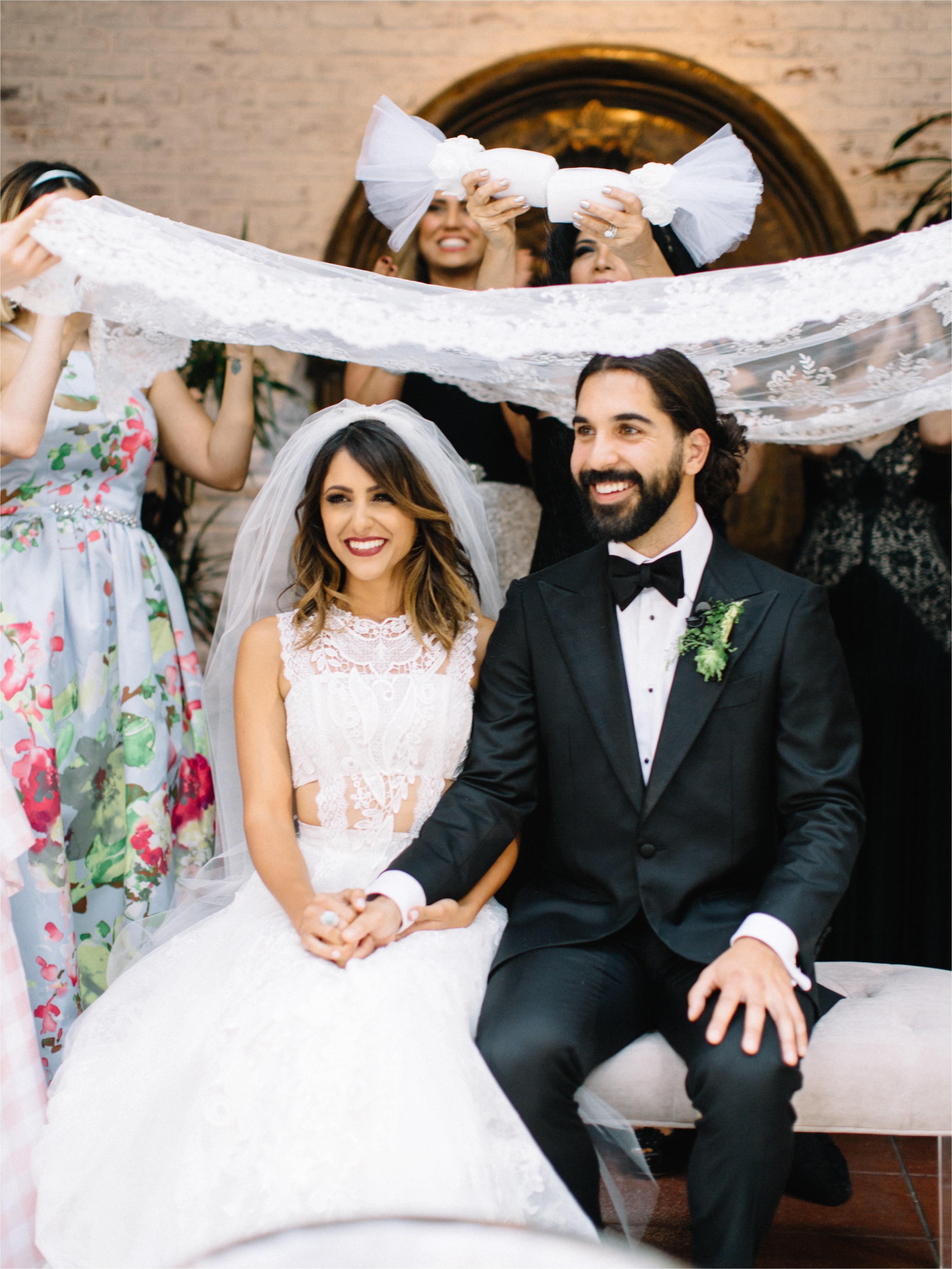 Basic White Girl Wedding Starter Kit An Easy Breakdown Of Traditional Wedding Ceremony order Brides