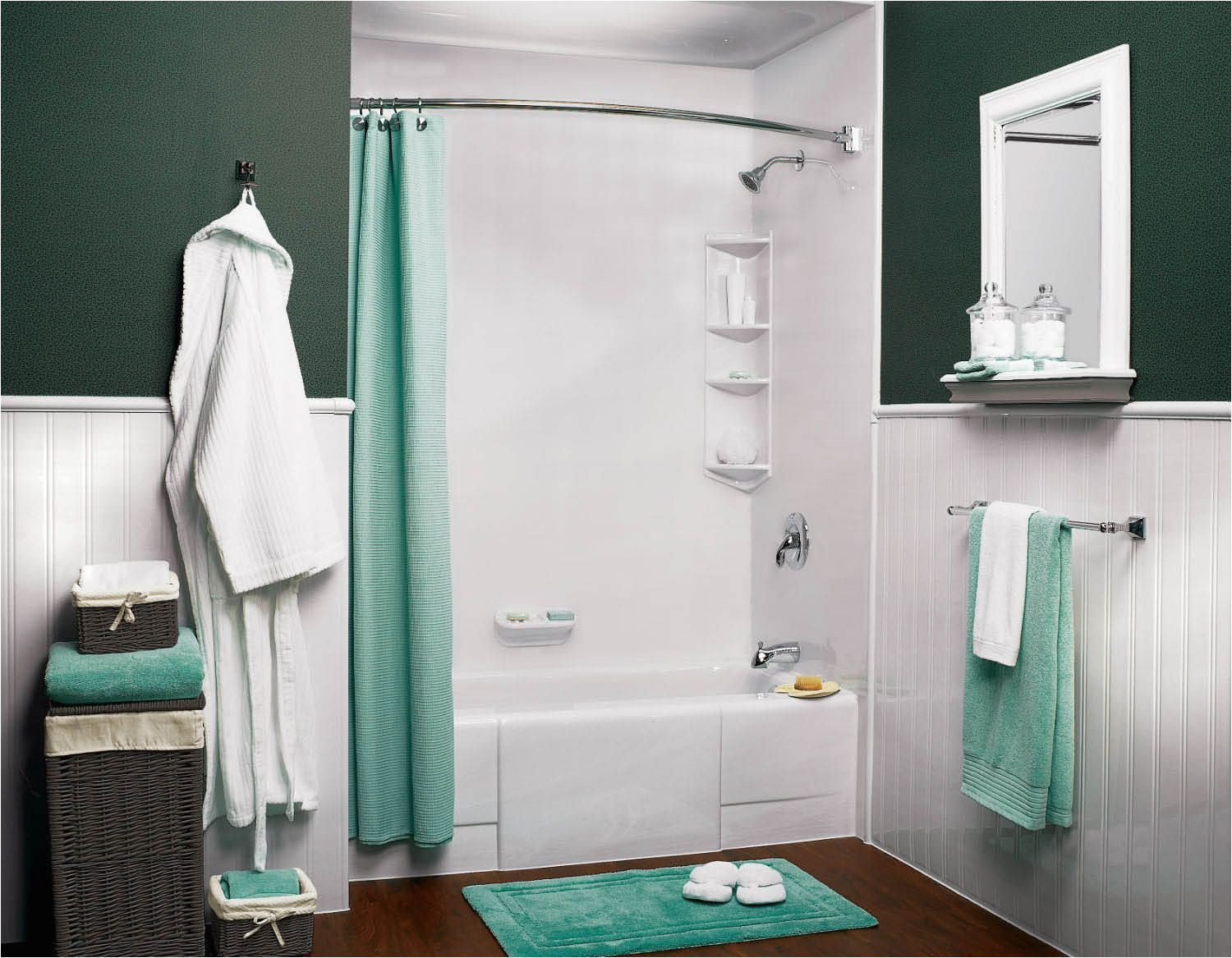 bathroom fitters 28 images bath fitter laurel md 20723