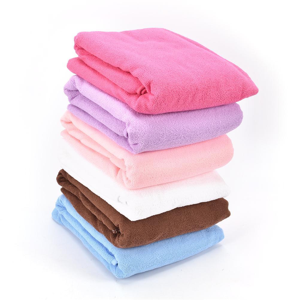 155 cm x 86 cm super fast absorbent bath towel microfiber bath beach wearable body wrap spa towel bath towels cheap bath towels 155 cm x 86 cm super fast