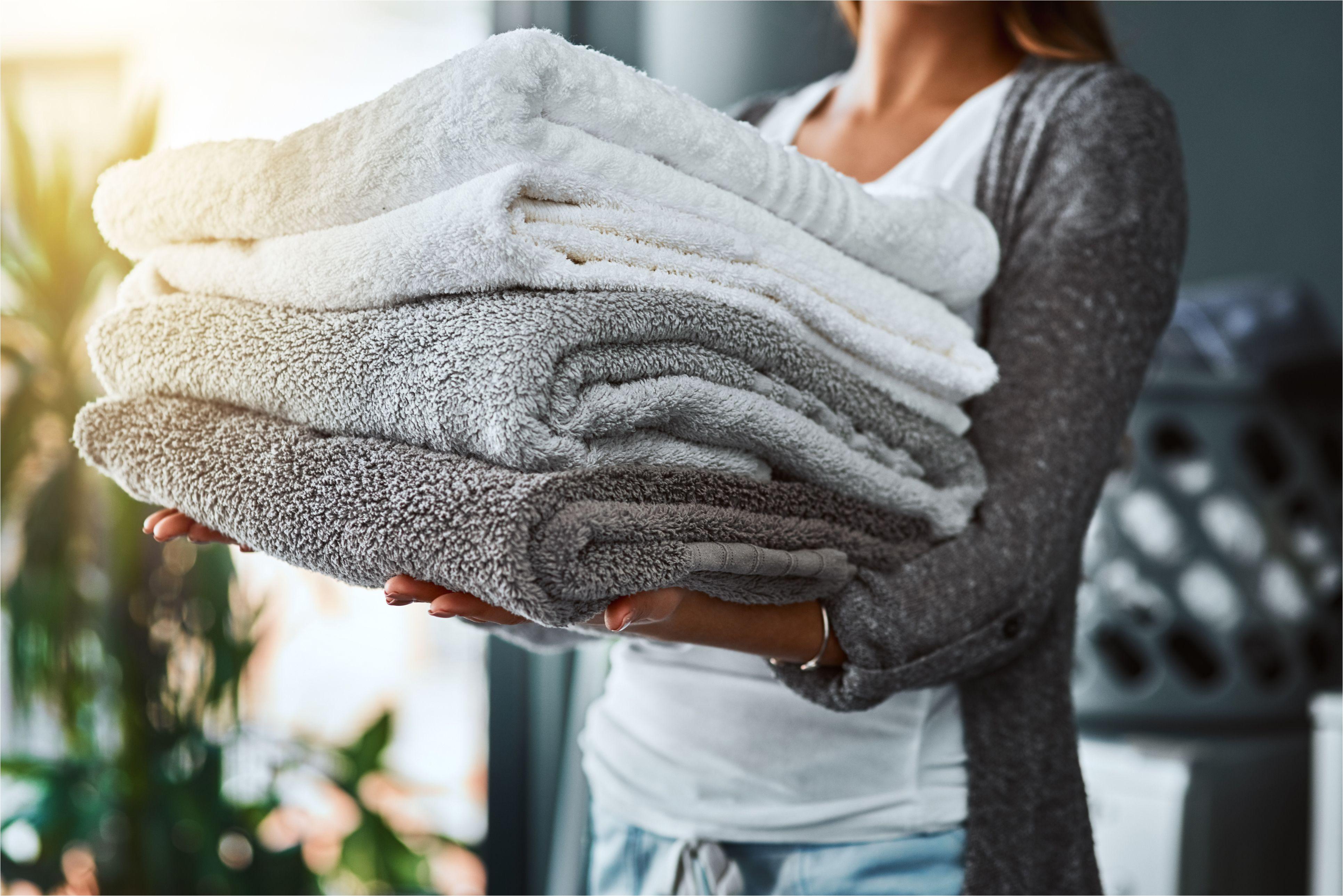 mission accomplished fresh and clean towels 912932336 5b6e4c21c9e77c0050c18058 jpg