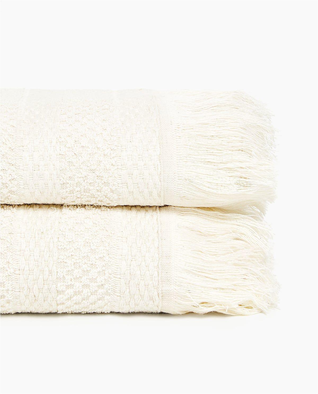 8301 013 bathroom towels zara home germany bath linens