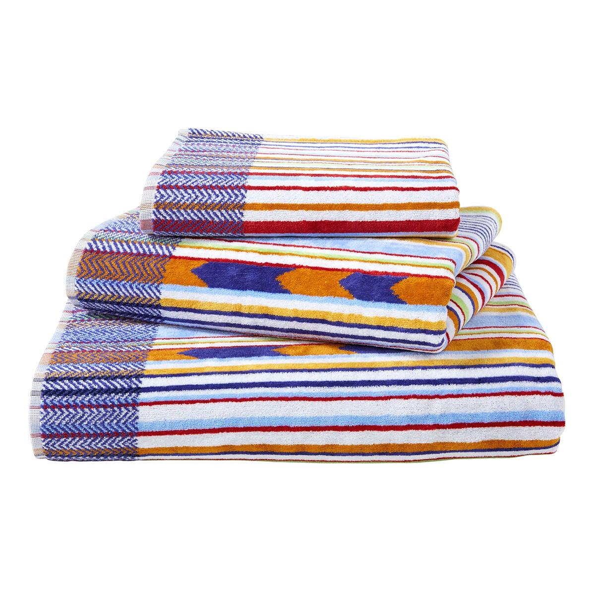 bath sheet vs bath towel awesome antonio towel bath towels bath linen olivier desforges of bath