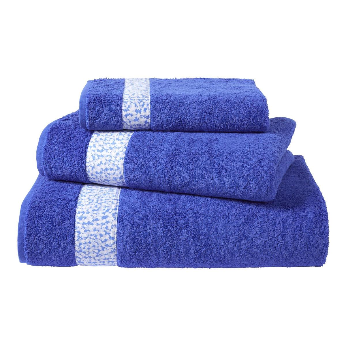 bath sheet vs bath towel awesome belvedere towel bath towels bath linen olivier desforges of bath