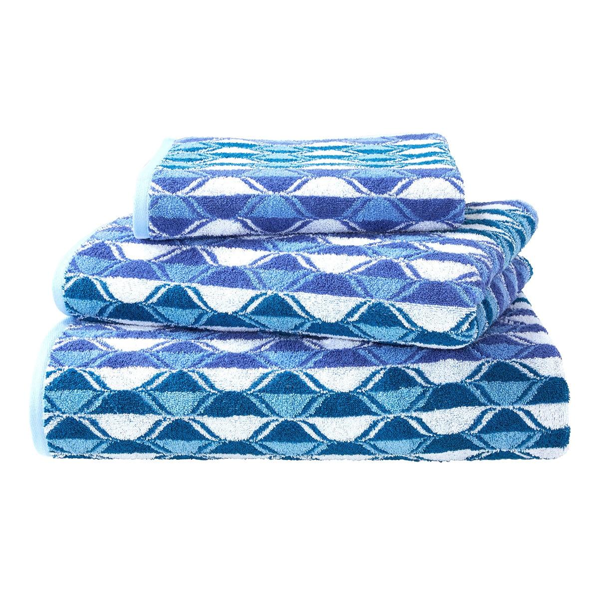 bath sheet vs bath towel luxury odon towel bath towels bath linen olivier desforges of bath