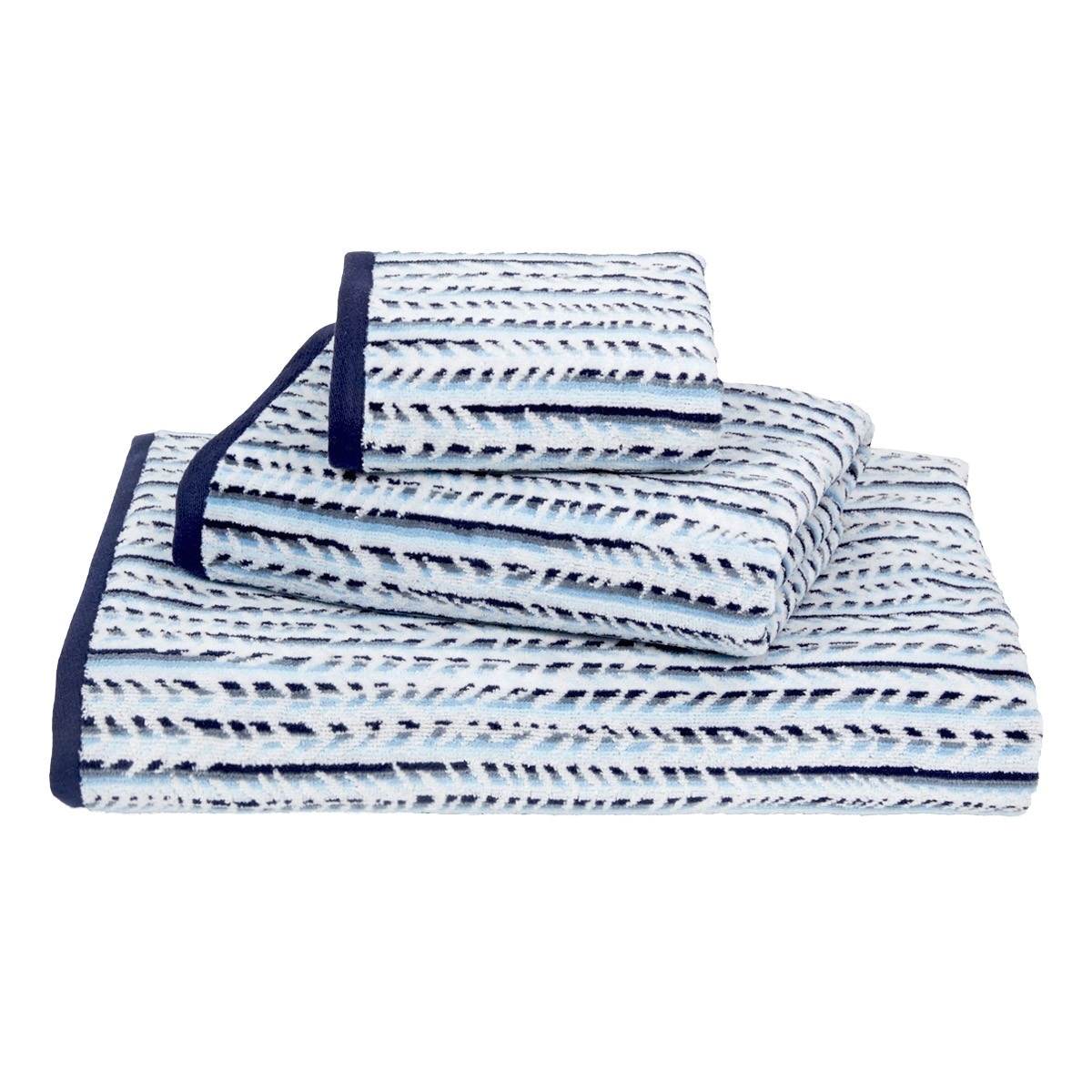 bath sheet vs bath towel awesome canaletto towel bath towels bath linen olivier desforges of bath