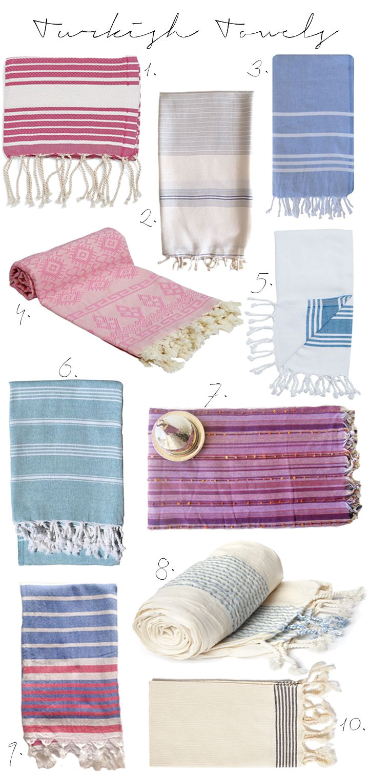 my love for turkish towels has no end our next apartment will be worthy turkish towel round up turkishtowel kcd