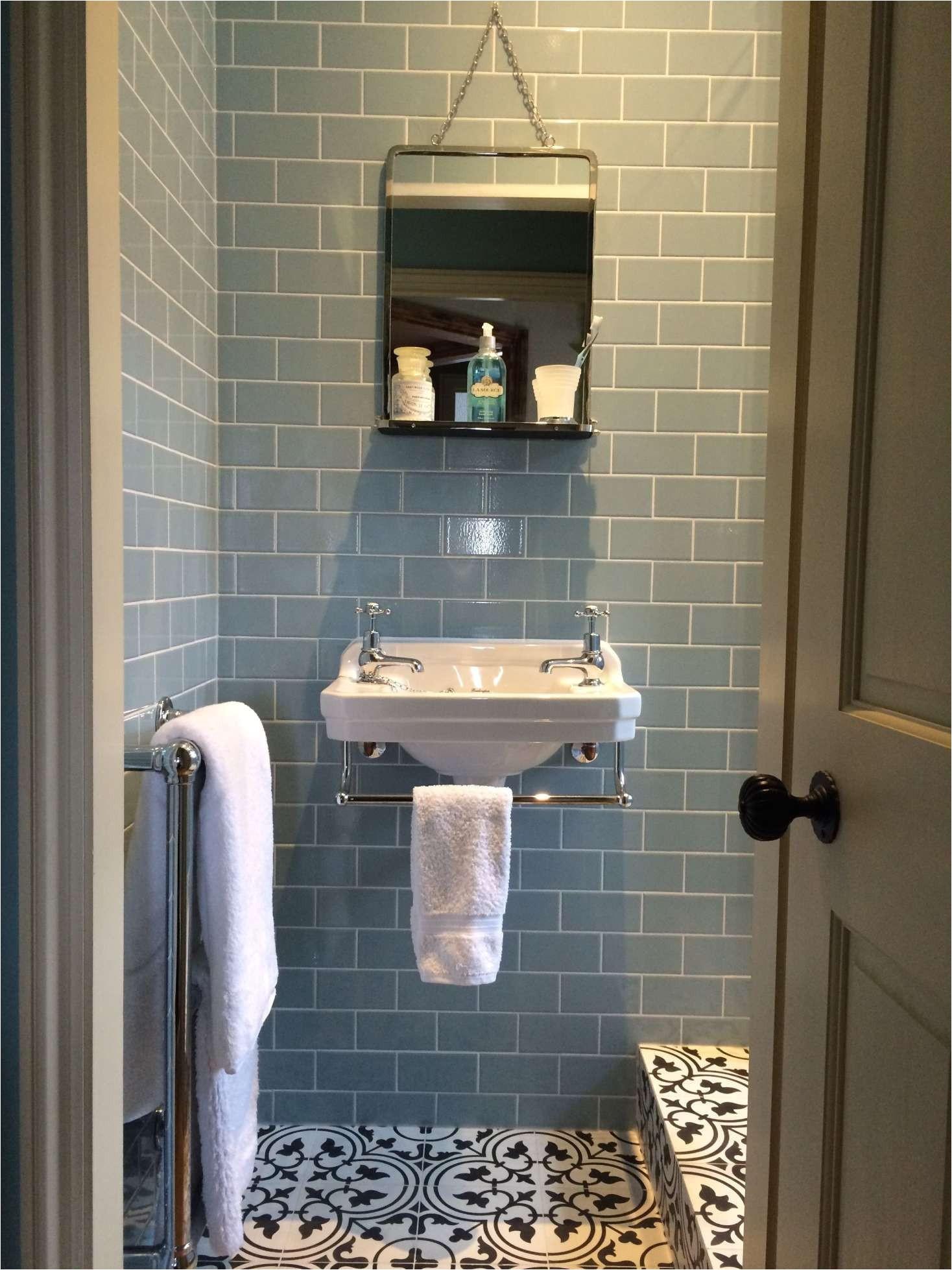Bathroom Floor Tiles Design Ideas For Small Bathrooms Delightful